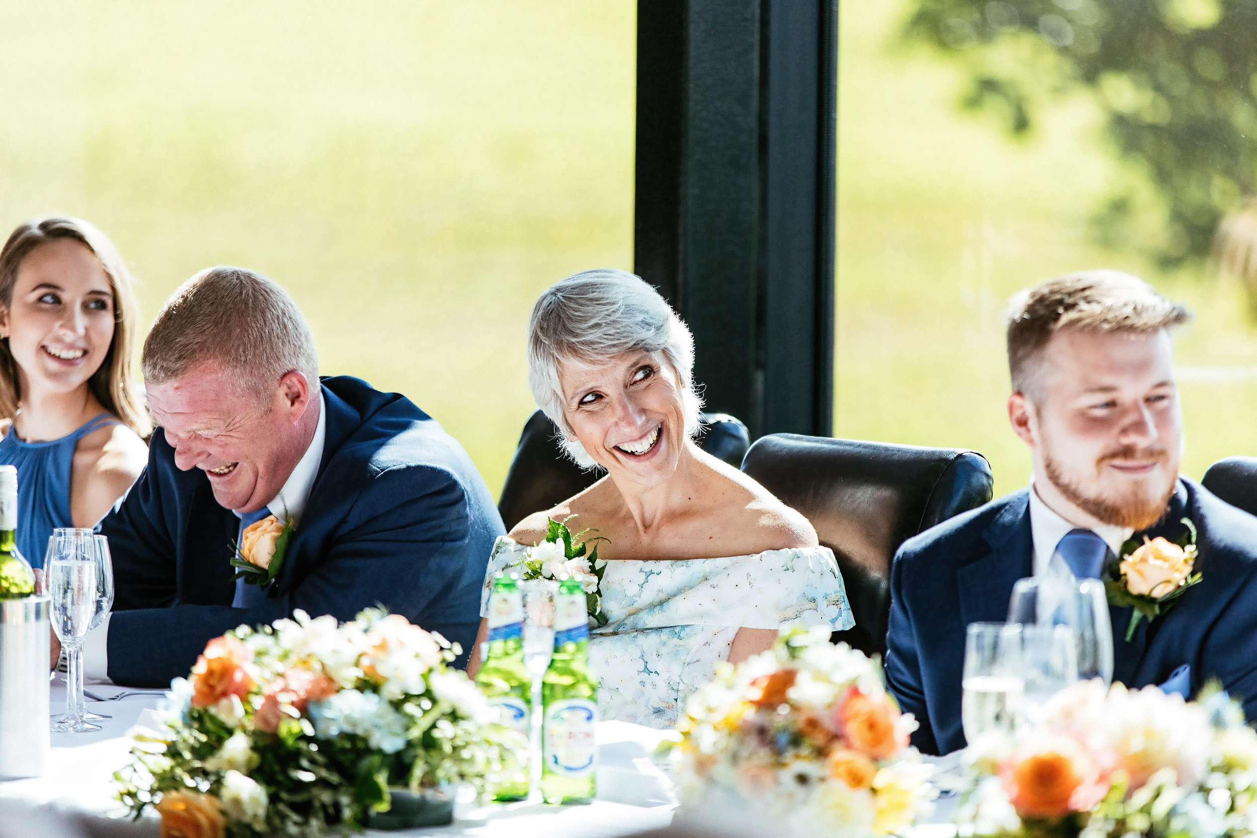 Kathryn-and-Mike-Wedding-Highlights-79.jpg