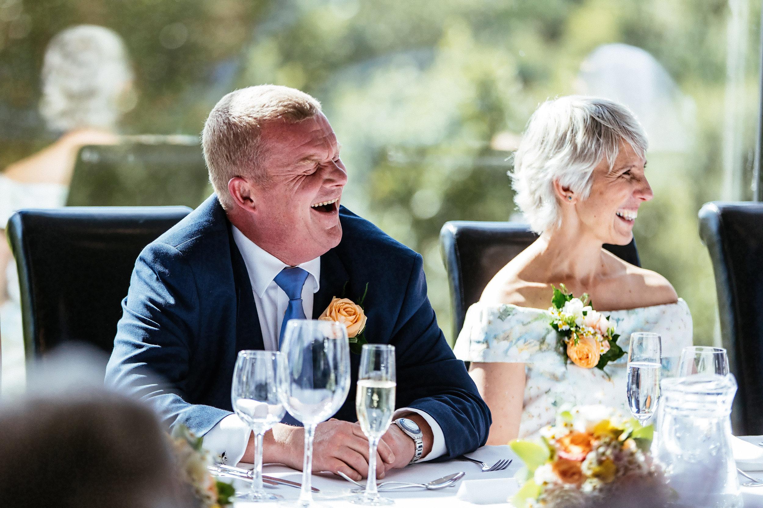 Kathryn-and-Mike-Wedding-Highlights-81.jpg