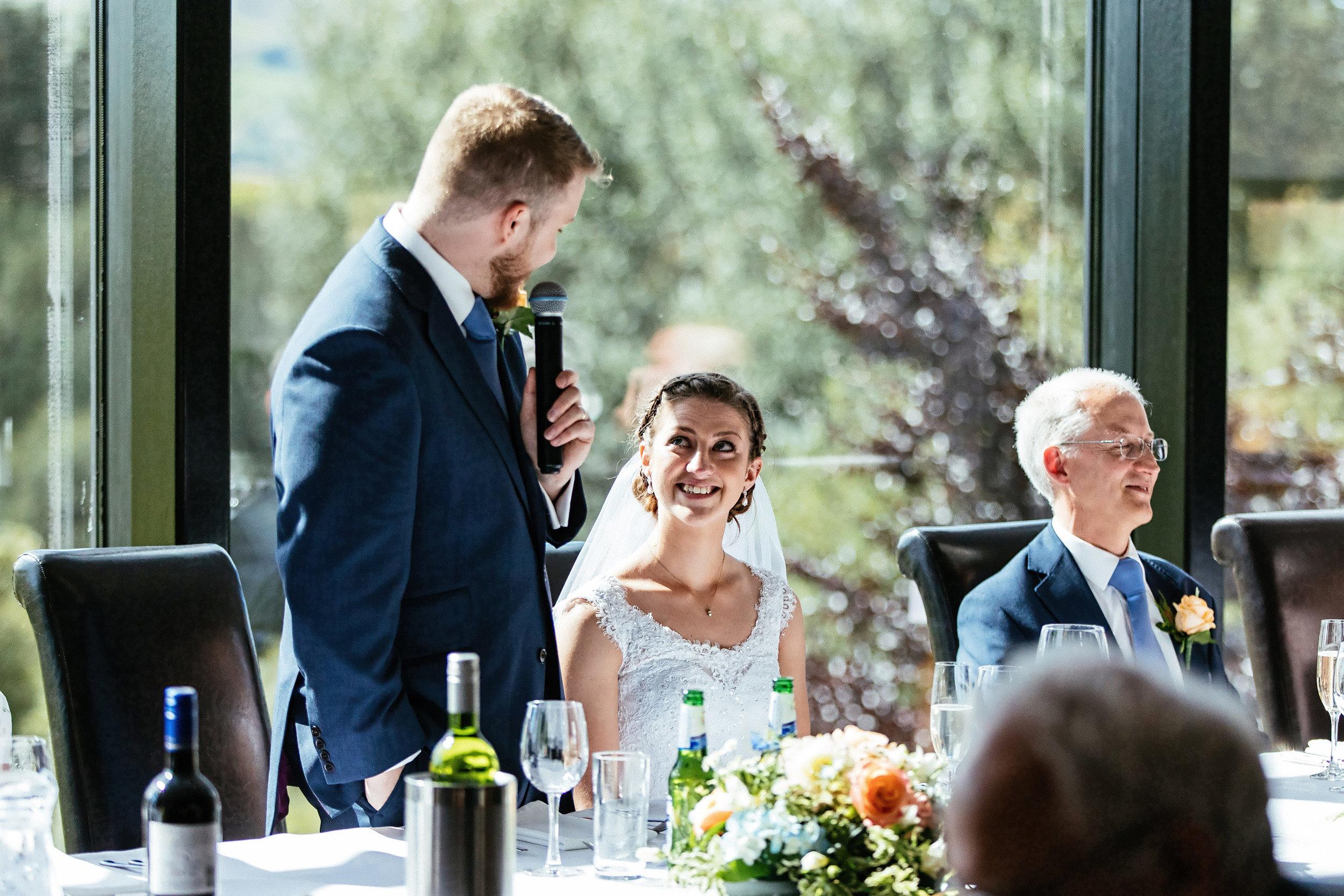 Kathryn-and-Mike-Wedding-Highlights-82.jpg