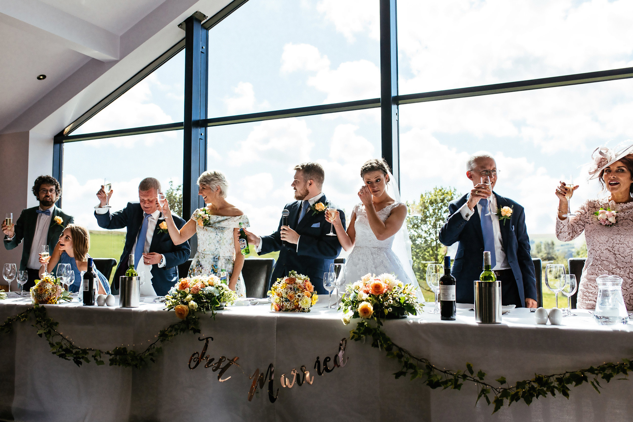 Kathryn-and-Mike-Wedding-Highlights-83.jpg