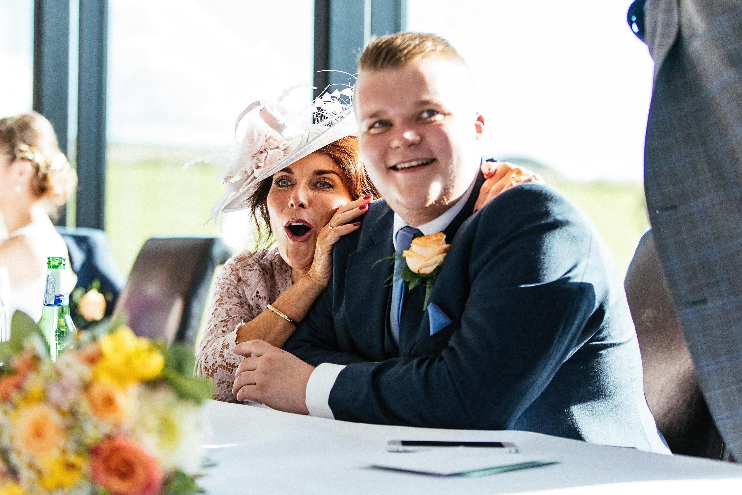 Kathryn-and-Mike-Wedding-Highlights-88.jpg