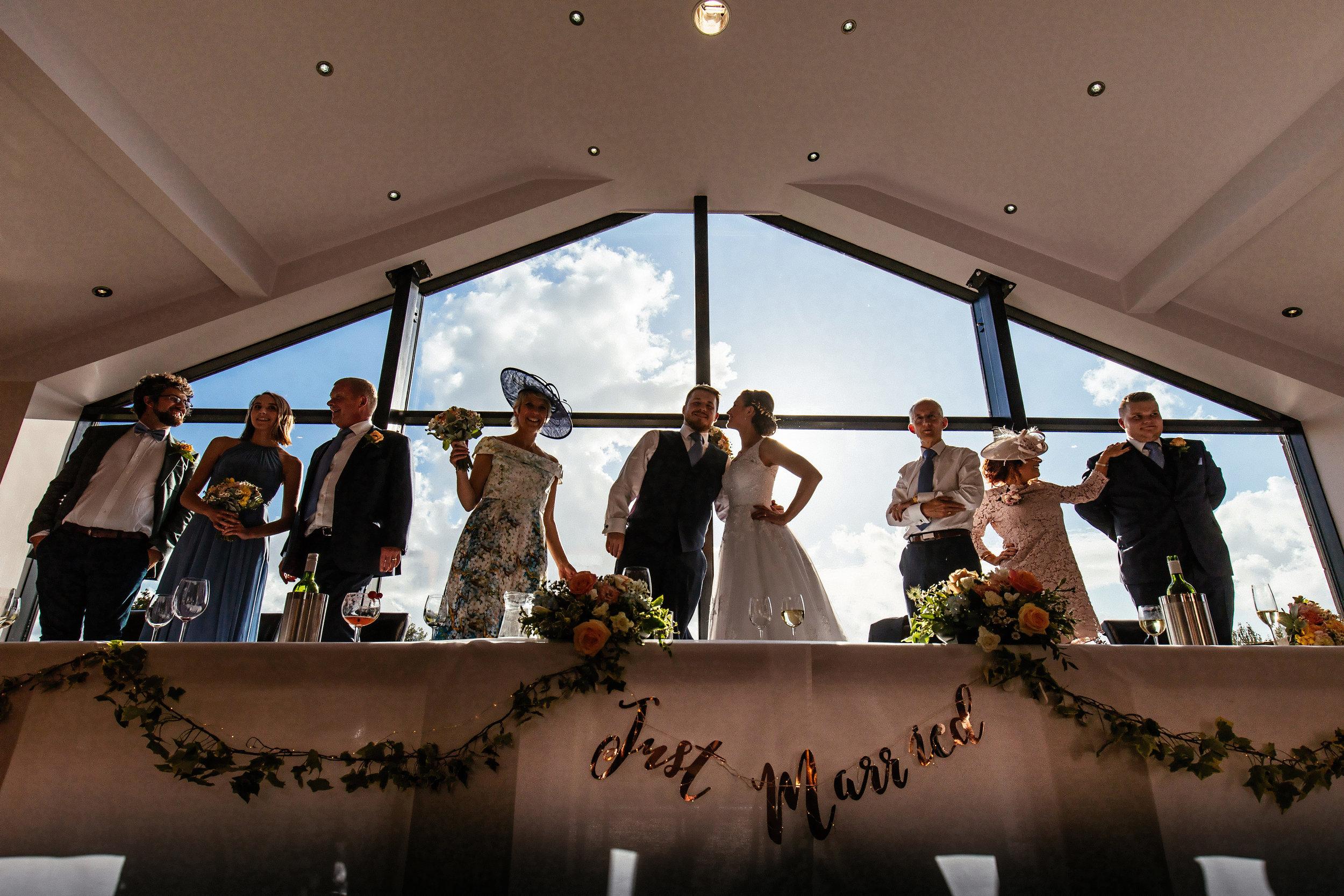 Kathryn-and-Mike-Wedding-Highlights-90.jpg