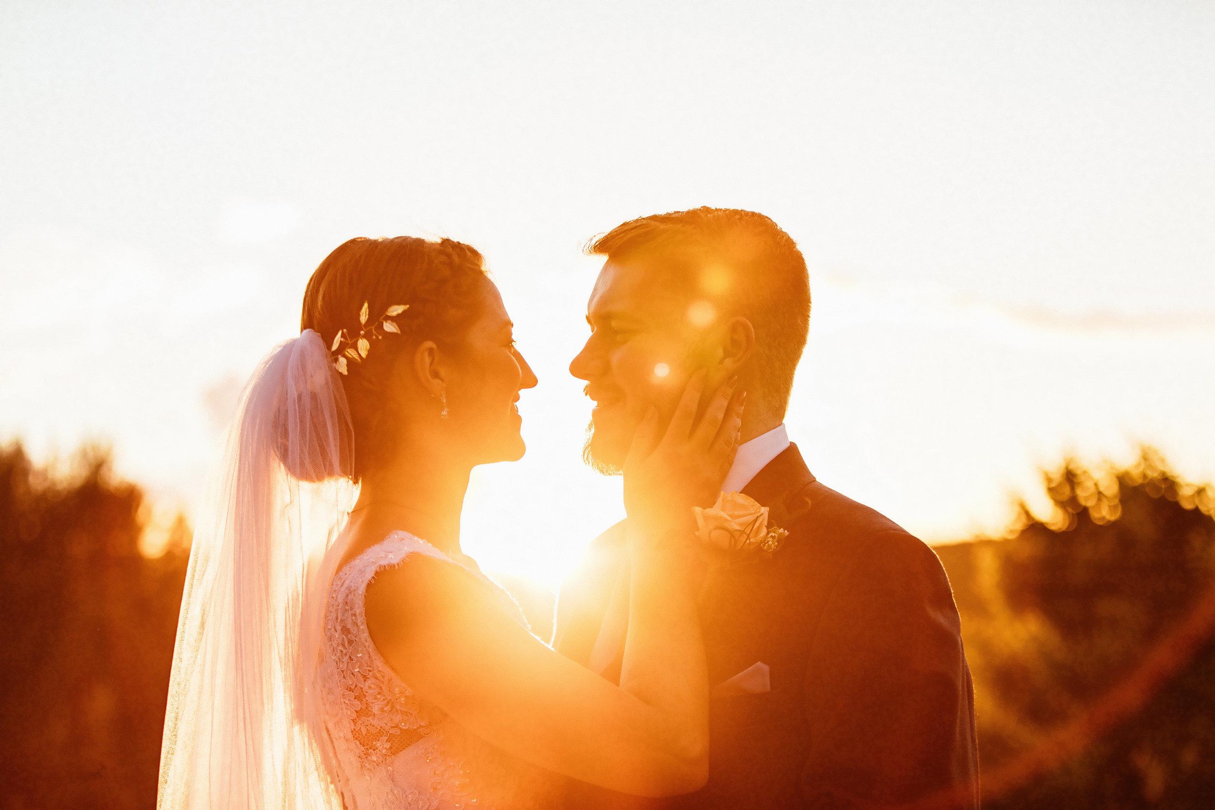 Kathryn-and-Mike-Wedding-Highlights-98.jpg