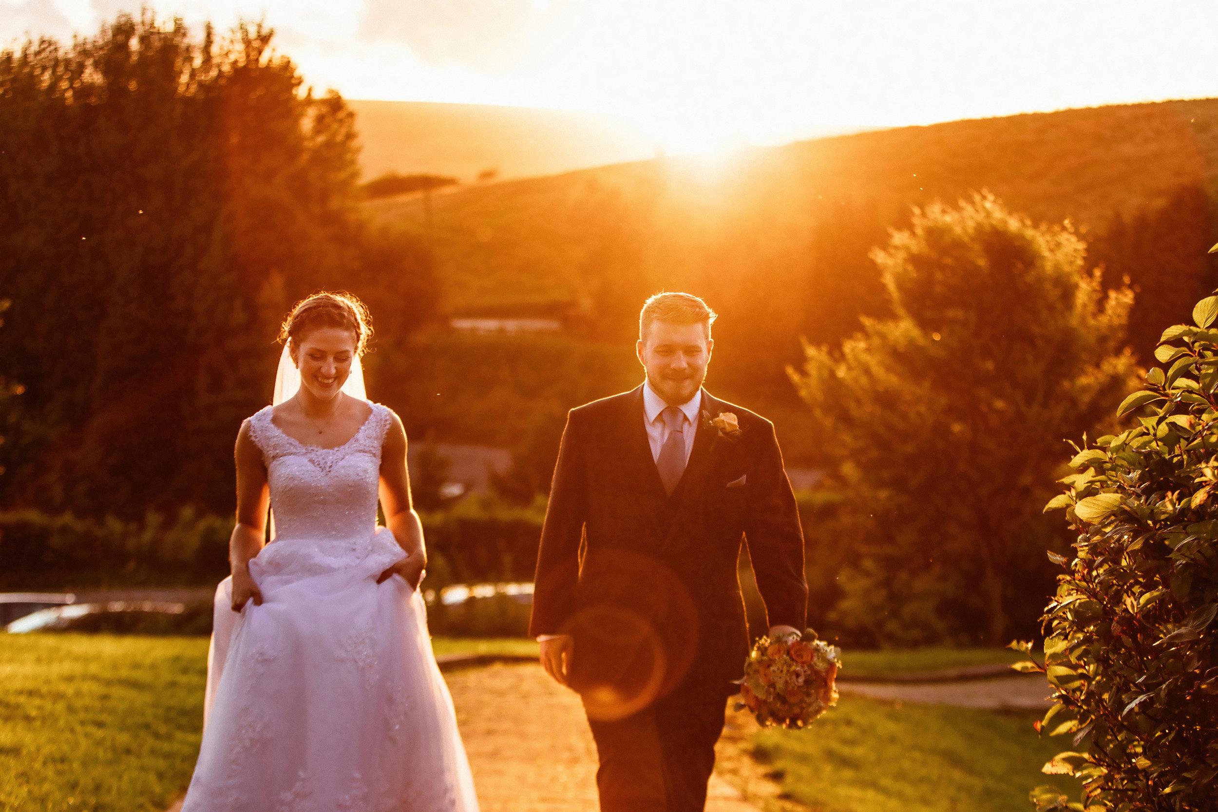 Kathryn-and-Mike-Wedding-Highlights-99.jpg