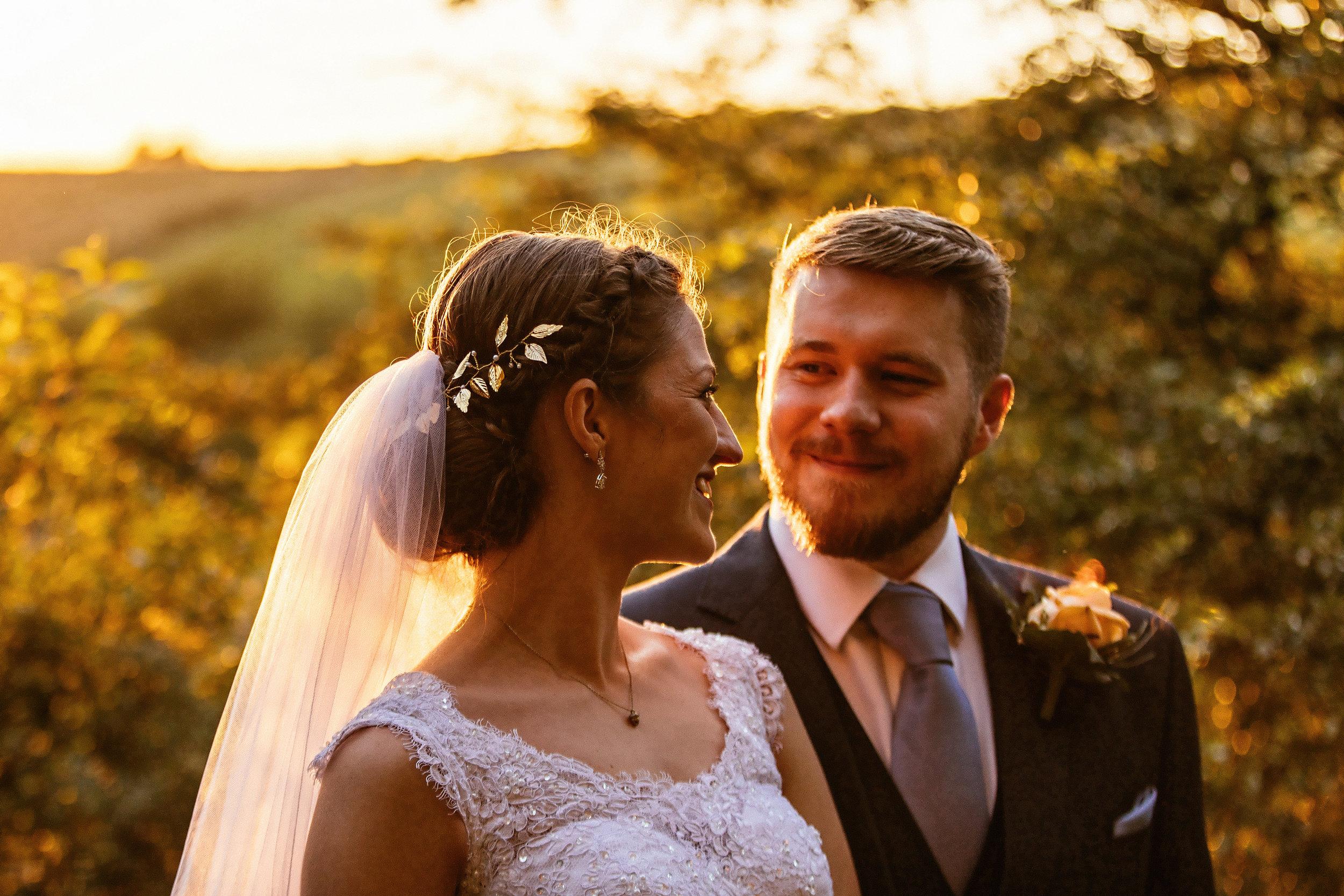 Kathryn-and-Mike-Wedding-Highlights-100.jpg
