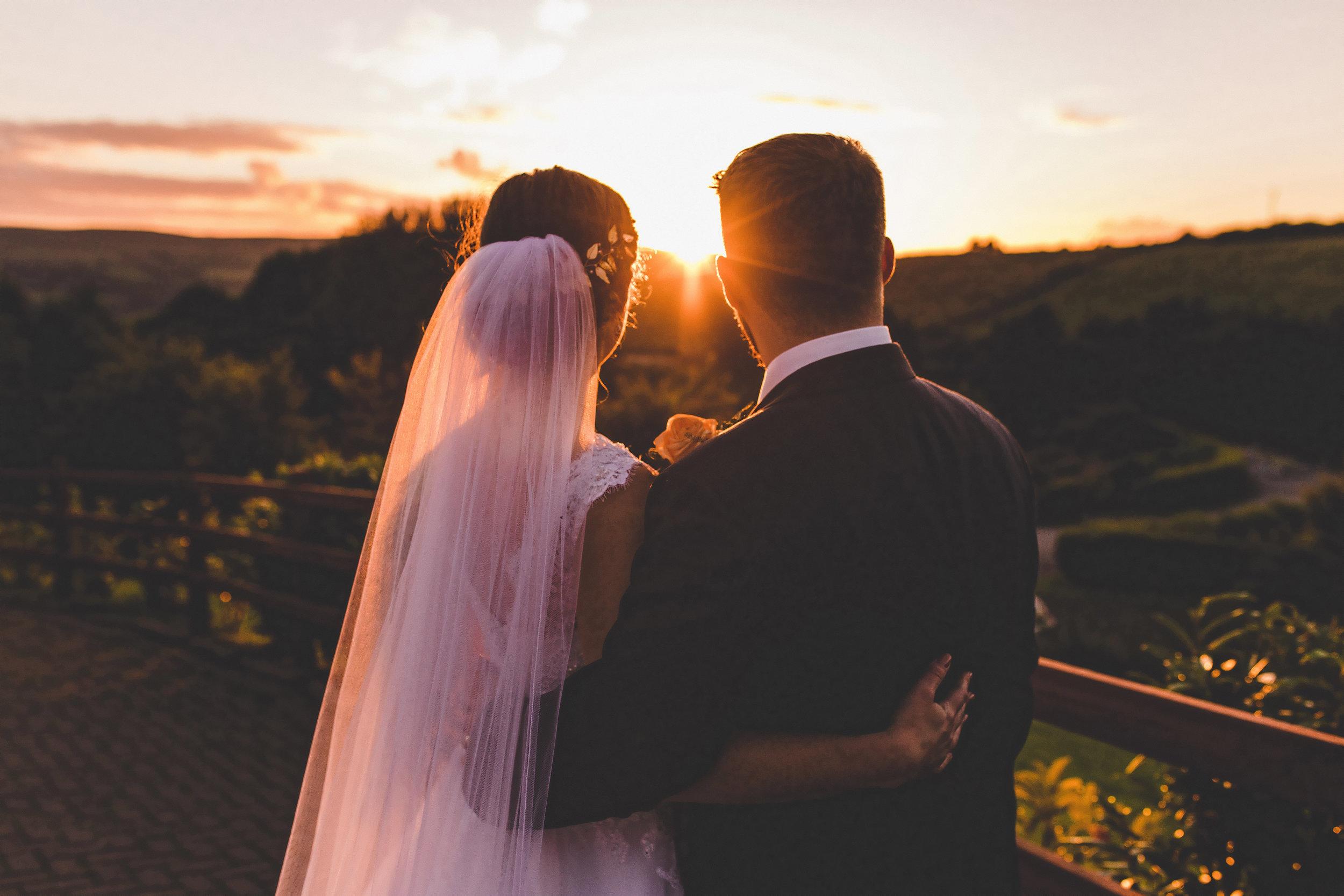 Kathryn-and-Mike-Wedding-Highlights-102.jpg