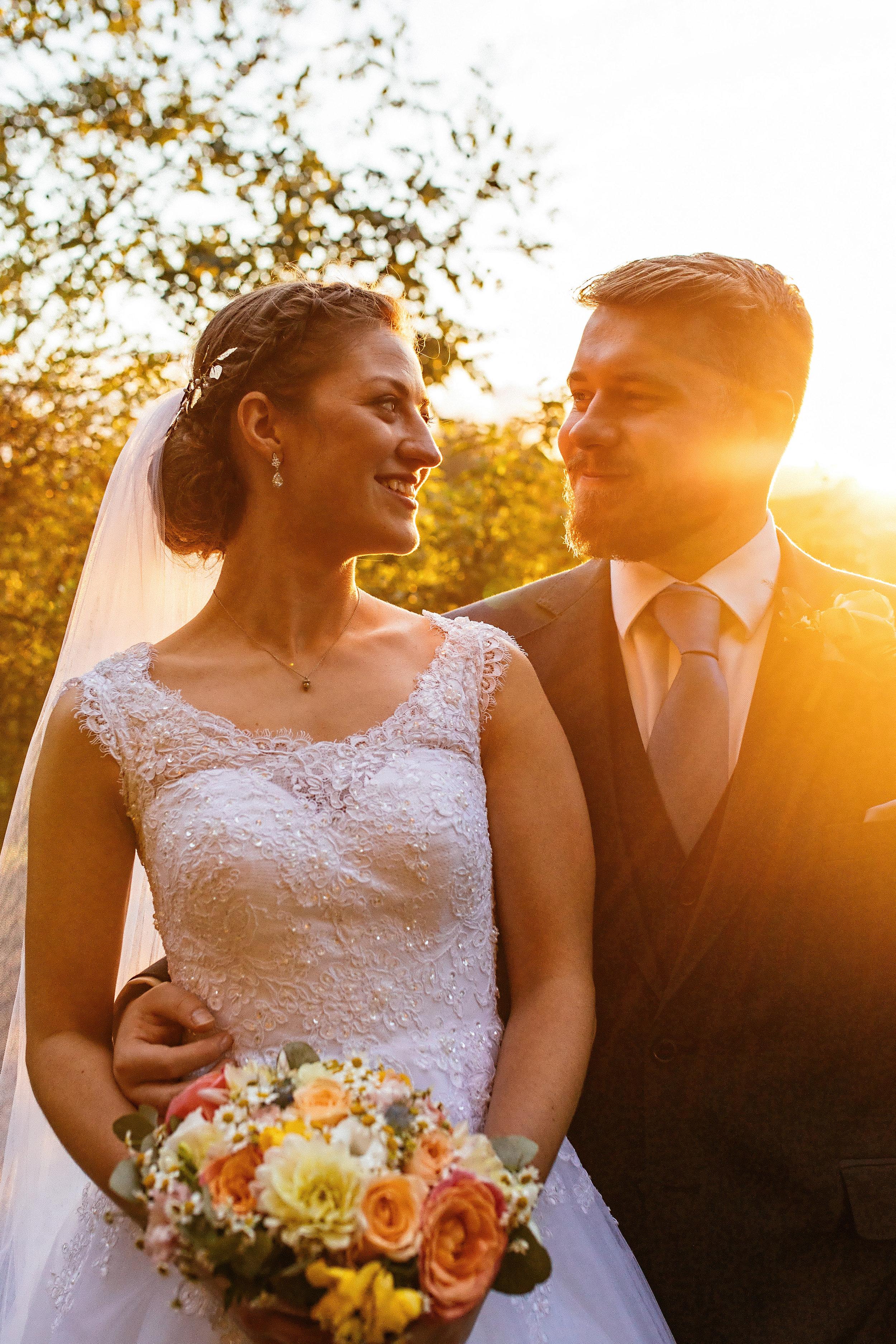 Kathryn-and-Mike-Wedding-Highlights-101.jpg
