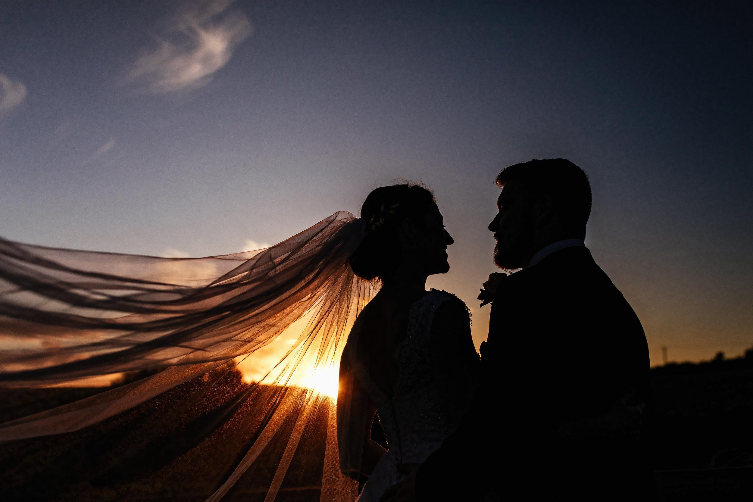 Kathryn-and-Mike-Wedding-Highlights-103.jpg