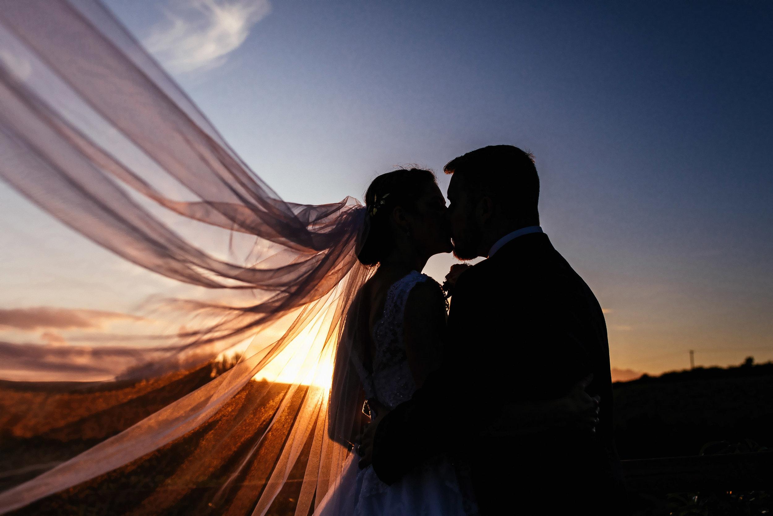 Kathryn-and-Mike-Wedding-Highlights-104.jpg