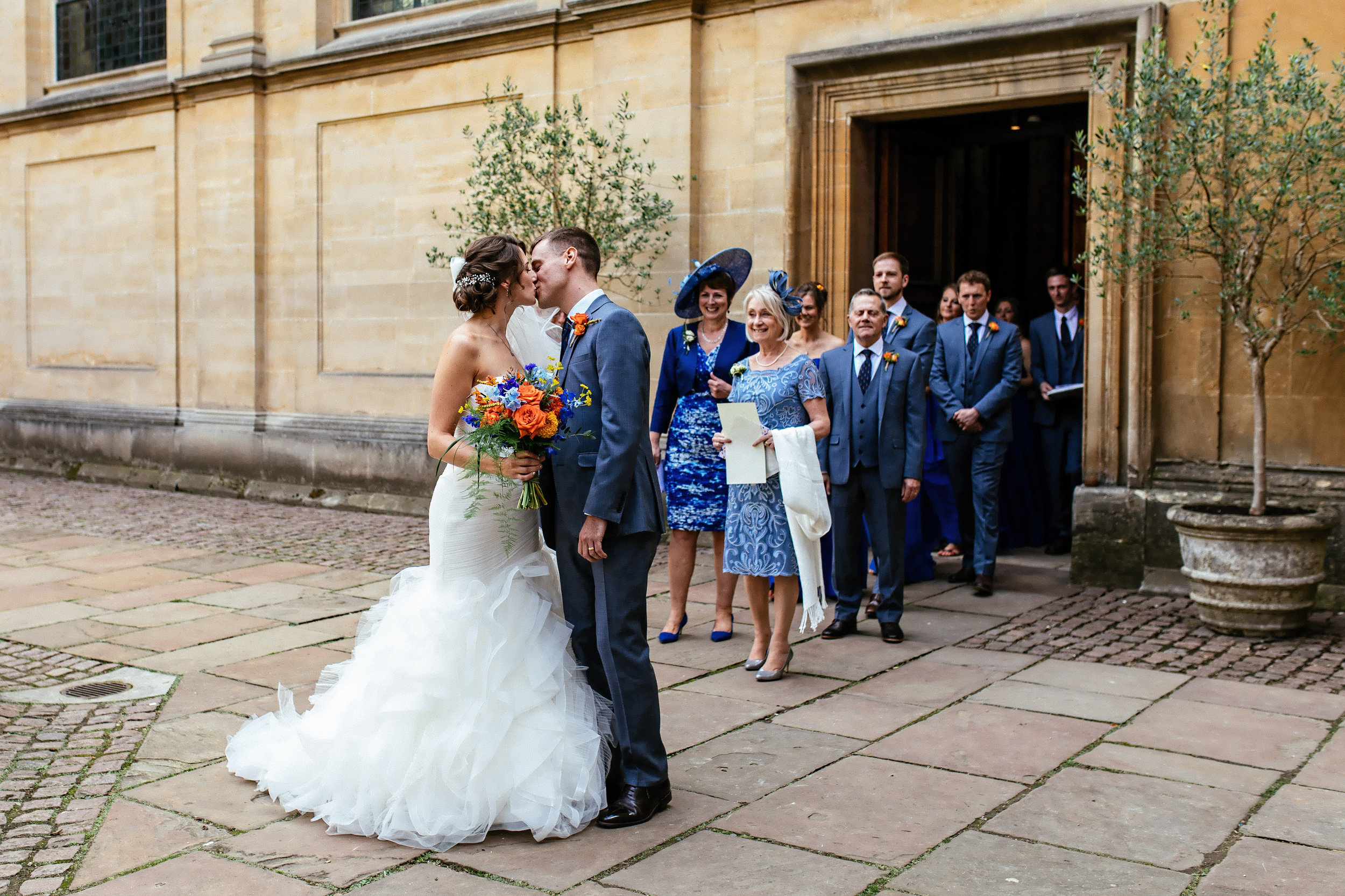 Kate-and-Tom-Wedding-Highlights-43.jpg