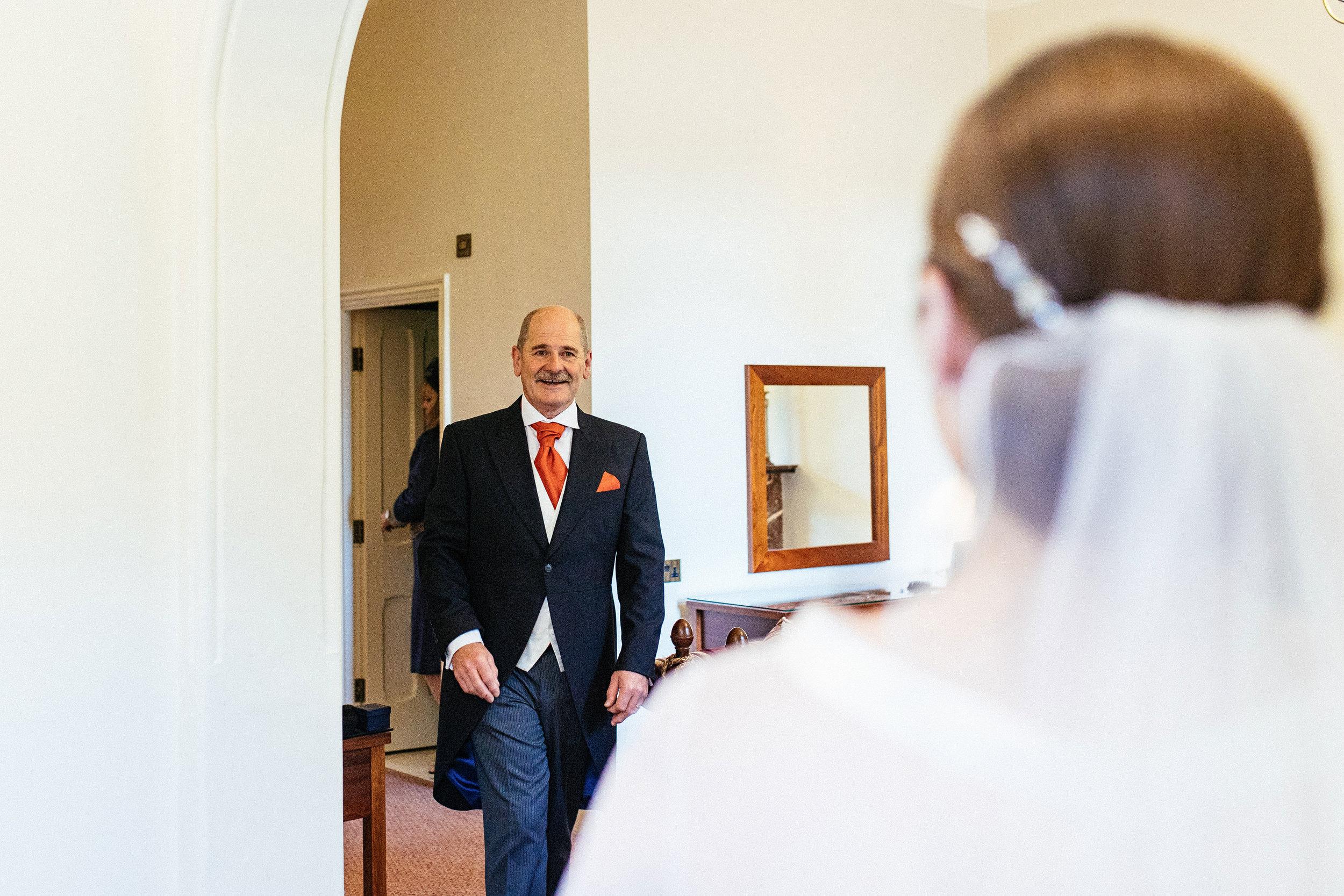 Dunham-Massey-Wedding-Photographer-1.jpg