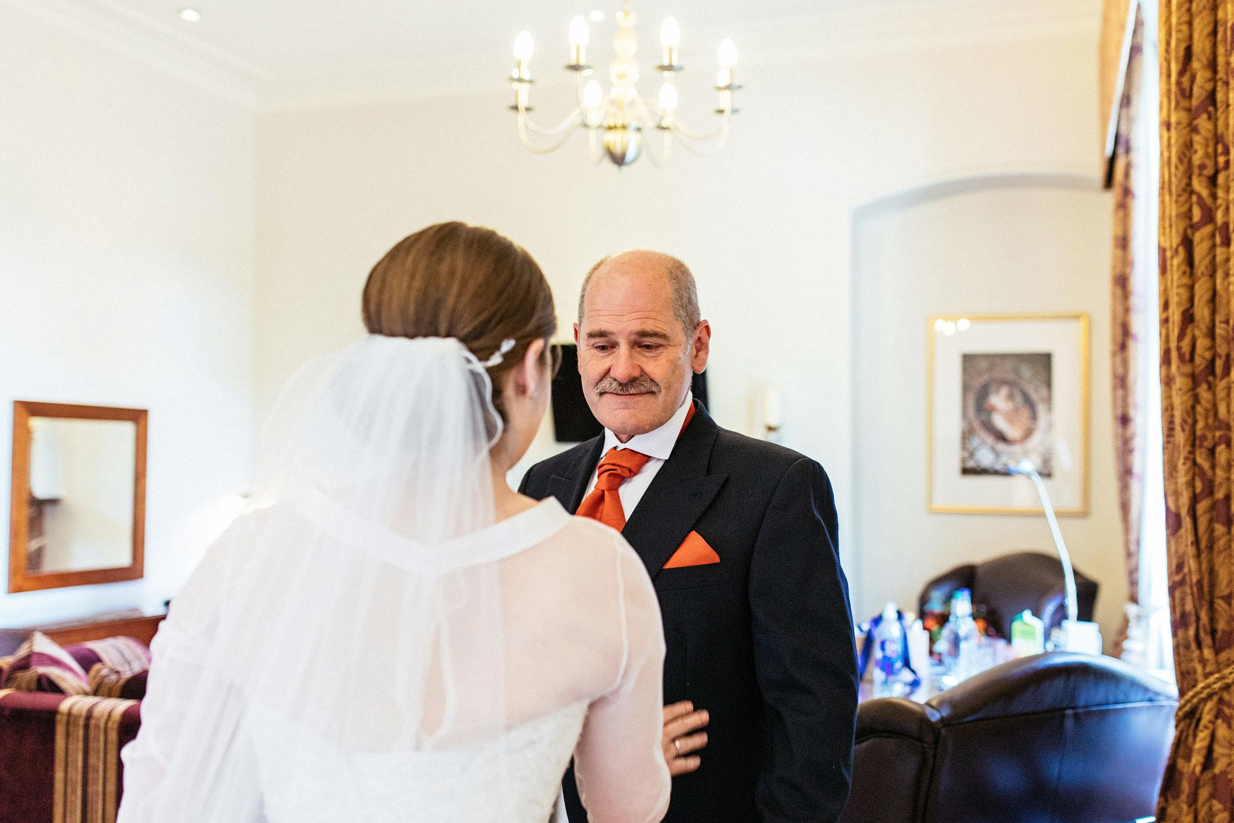 Dunham-Massey-Wedding-Photographer-2.jpg