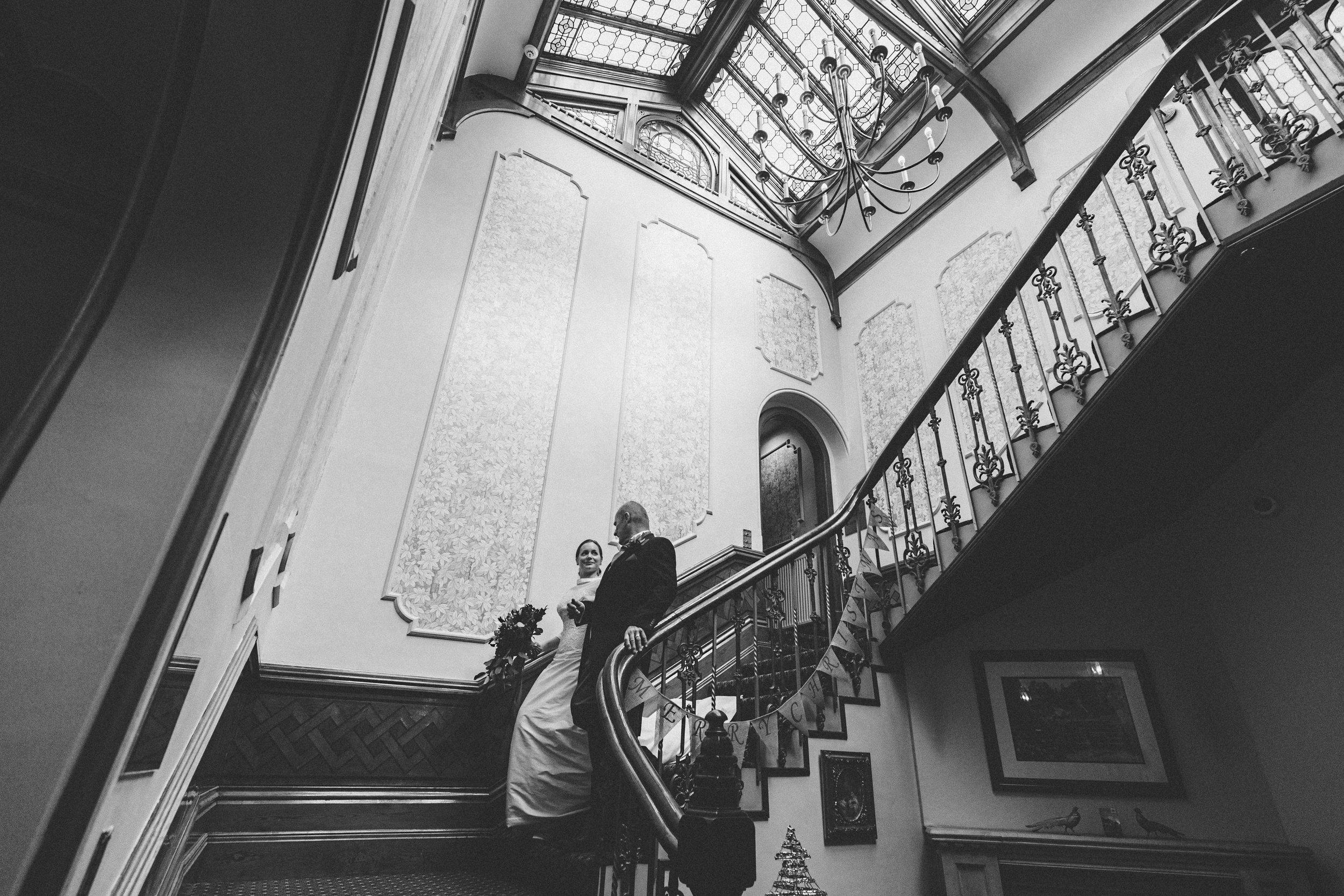 Dunham-Massey-Wedding-Photographer-3.jpg