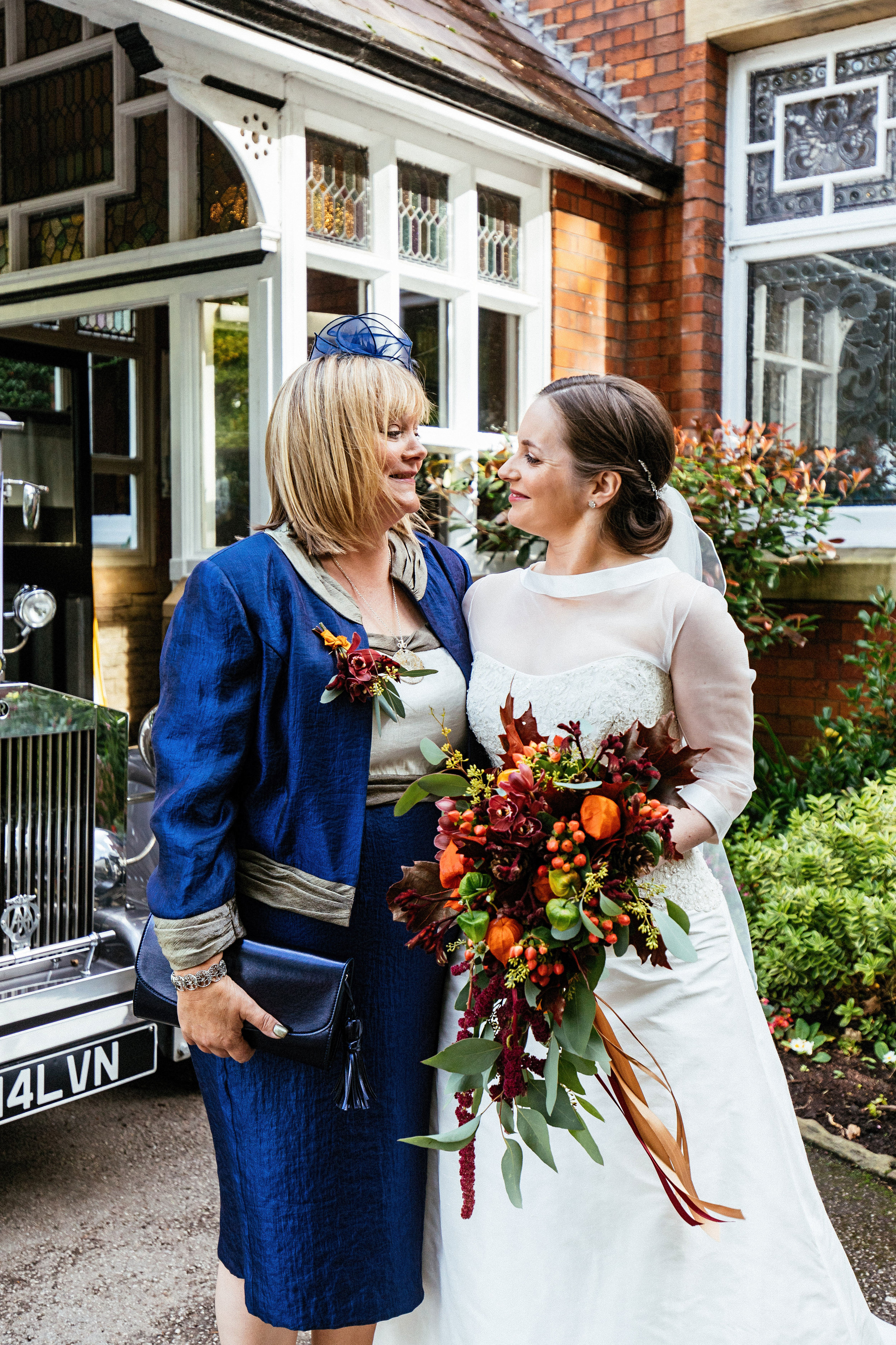 Dunham-Massey-Wedding-Photographer-5.jpg