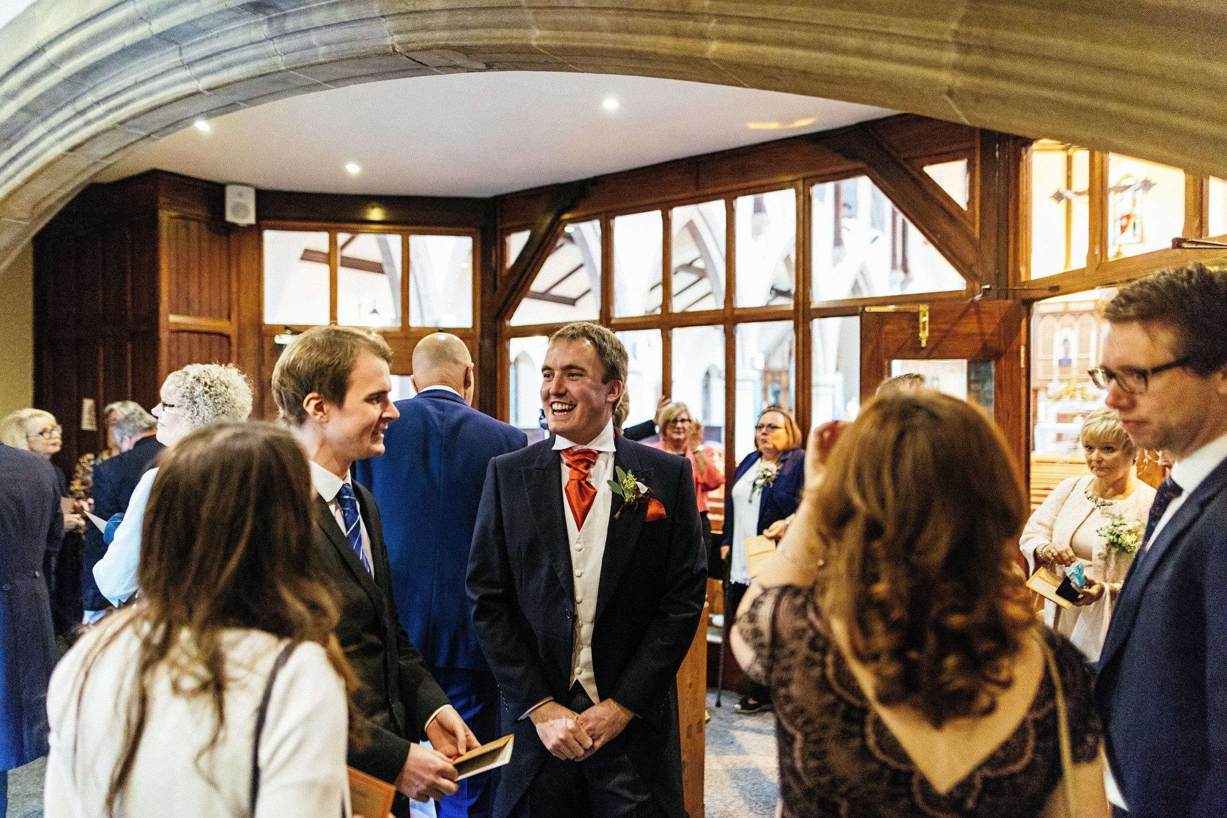 Dunham-Massey-Wedding-Photographer-7.jpg