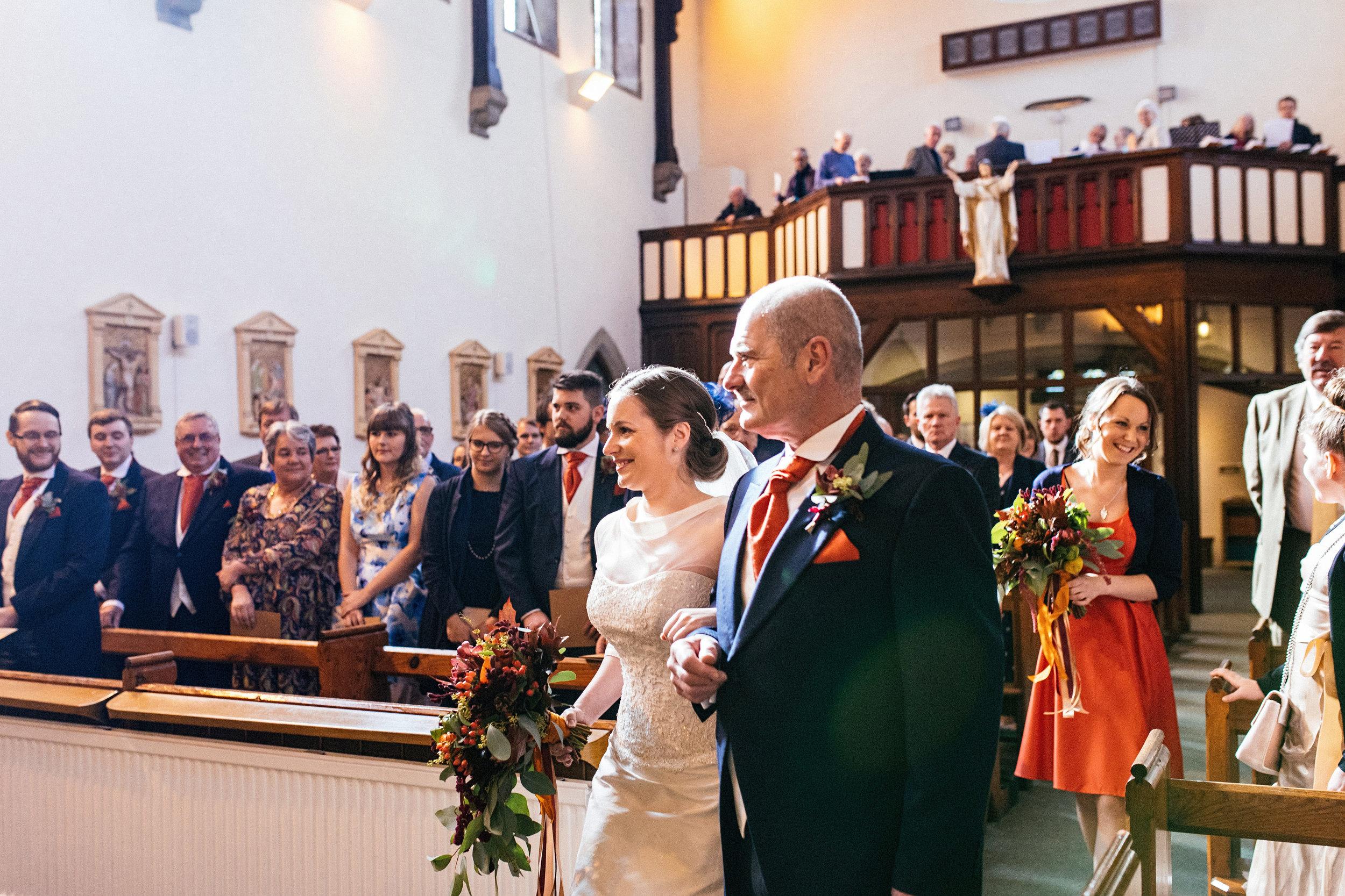 Dunham-Massey-Wedding-Photographer-9.jpg