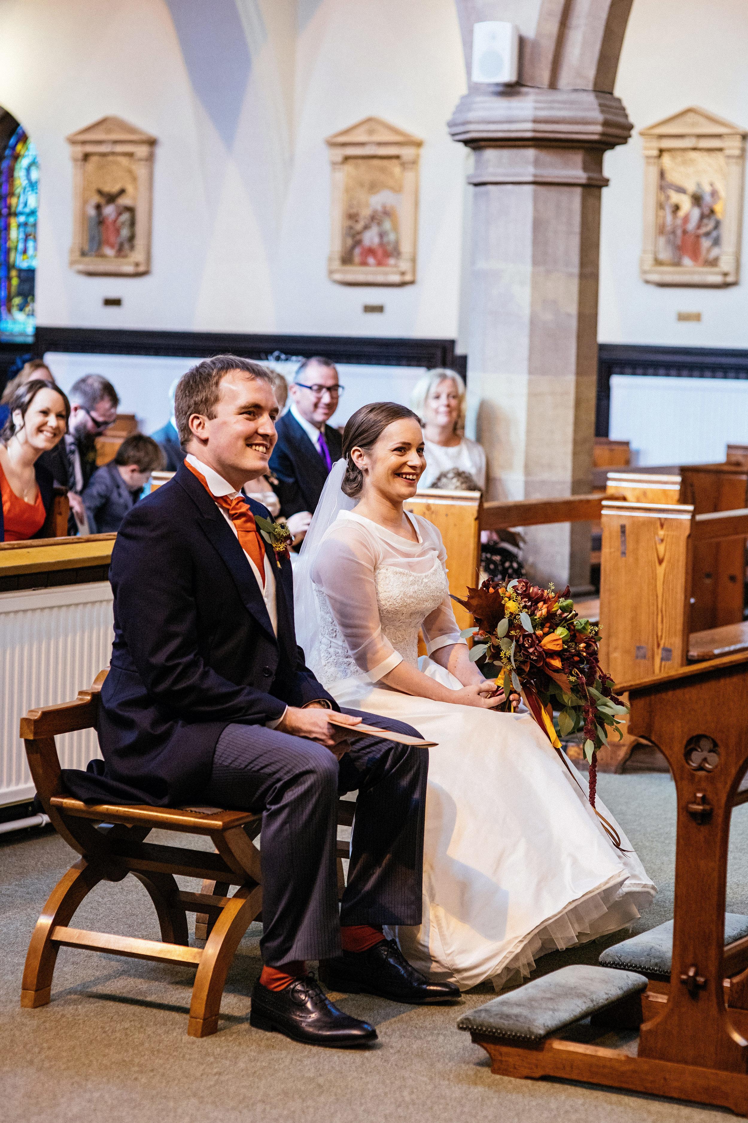 Dunham-Massey-Wedding-Photographer-11.jpg