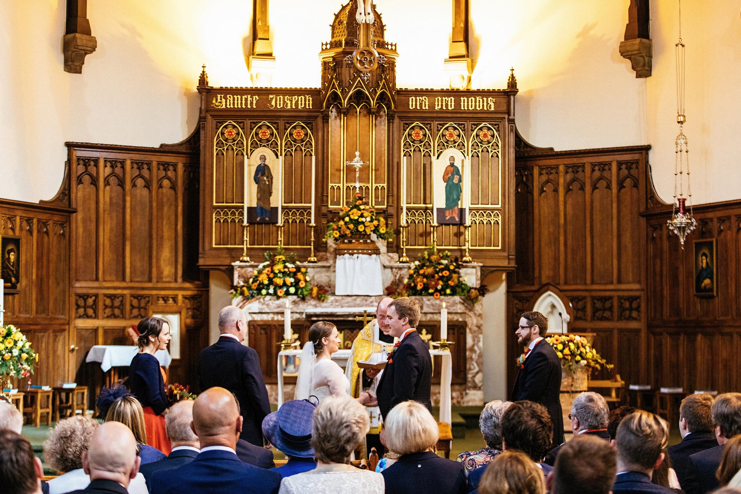 Dunham-Massey-Wedding-Photographer-15.jpg