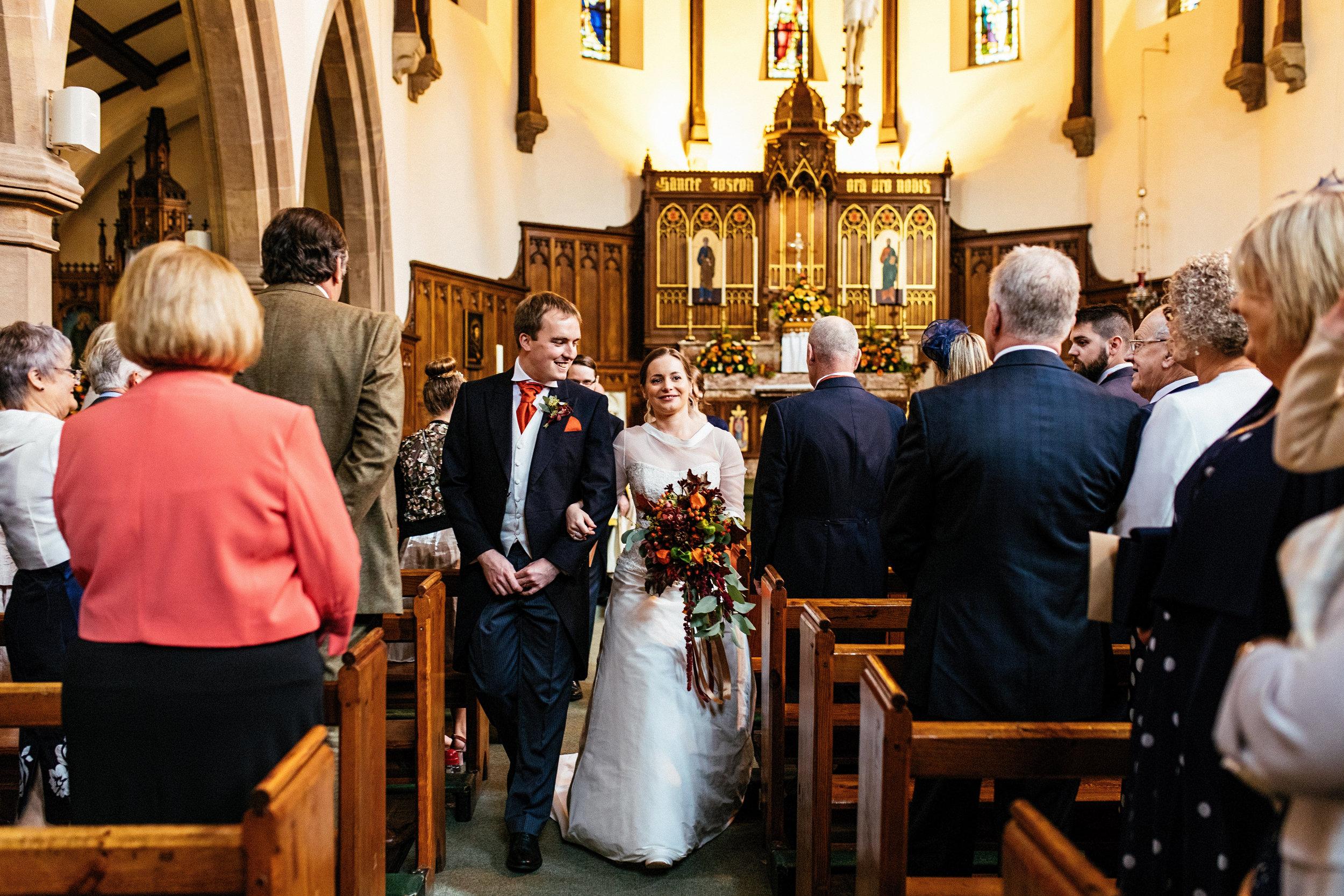 Dunham-Massey-Wedding-Photographer-21.jpg
