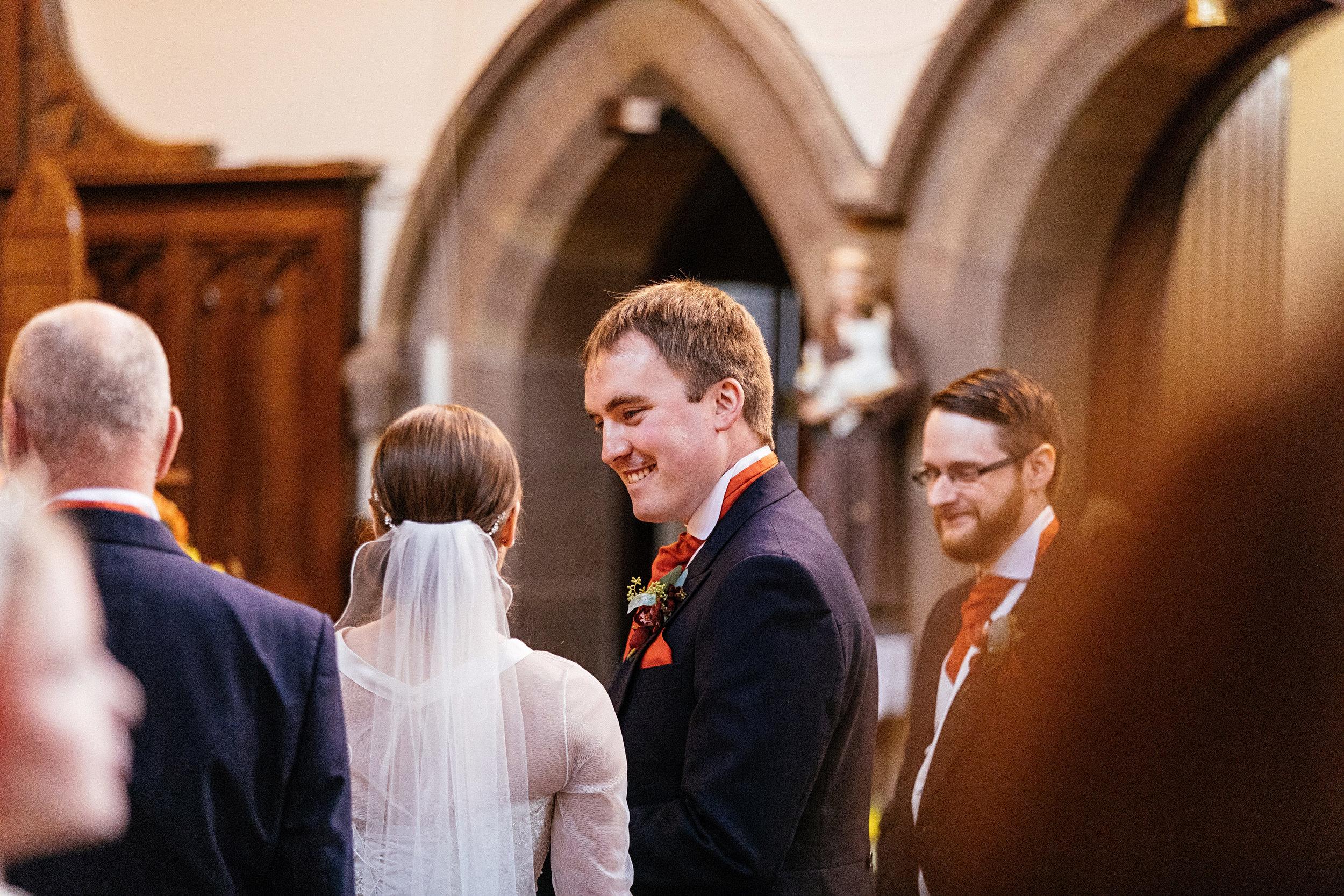 Dunham-Massey-Wedding-Photographer-19.jpg