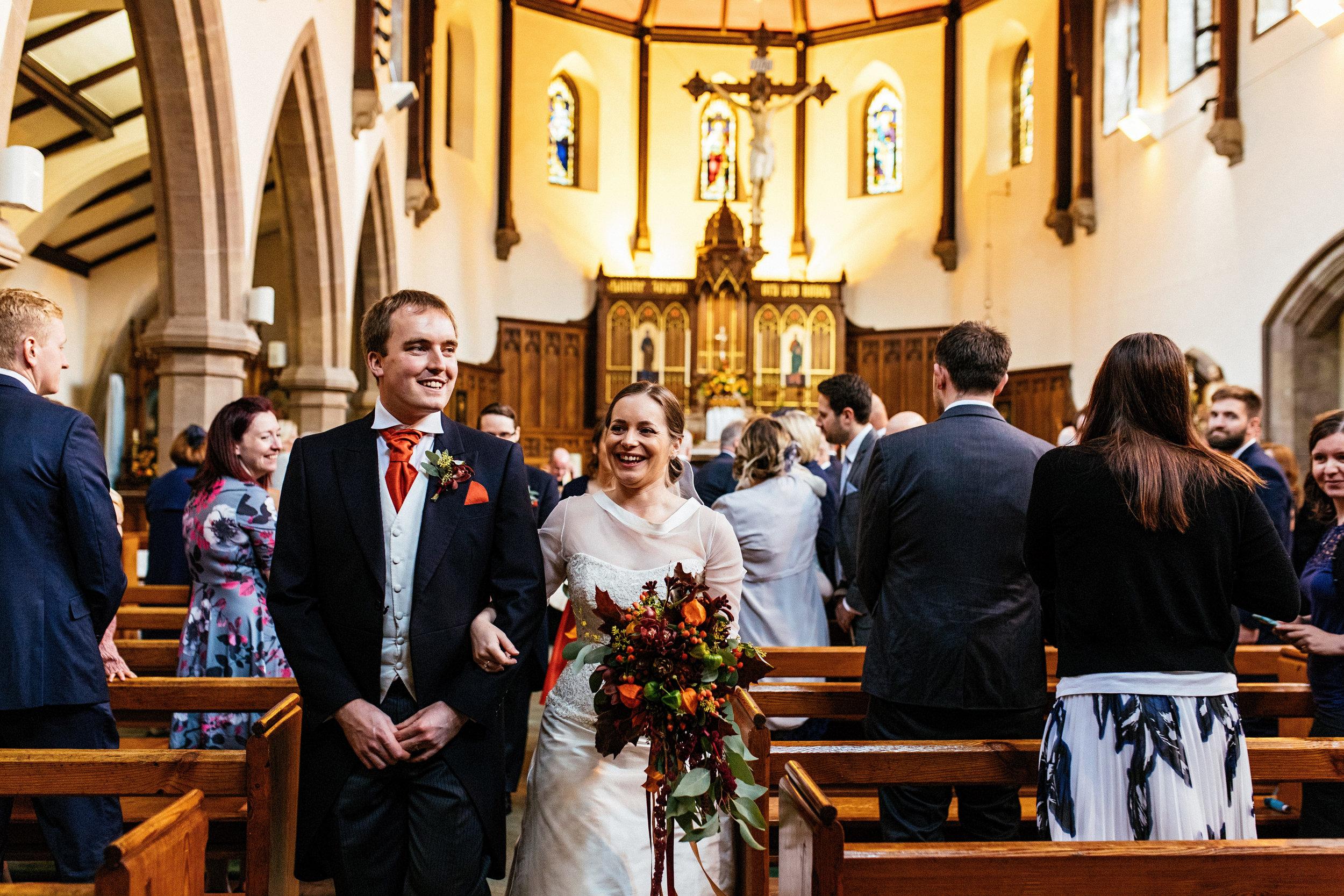 Dunham-Massey-Wedding-Photographer-23.jpg