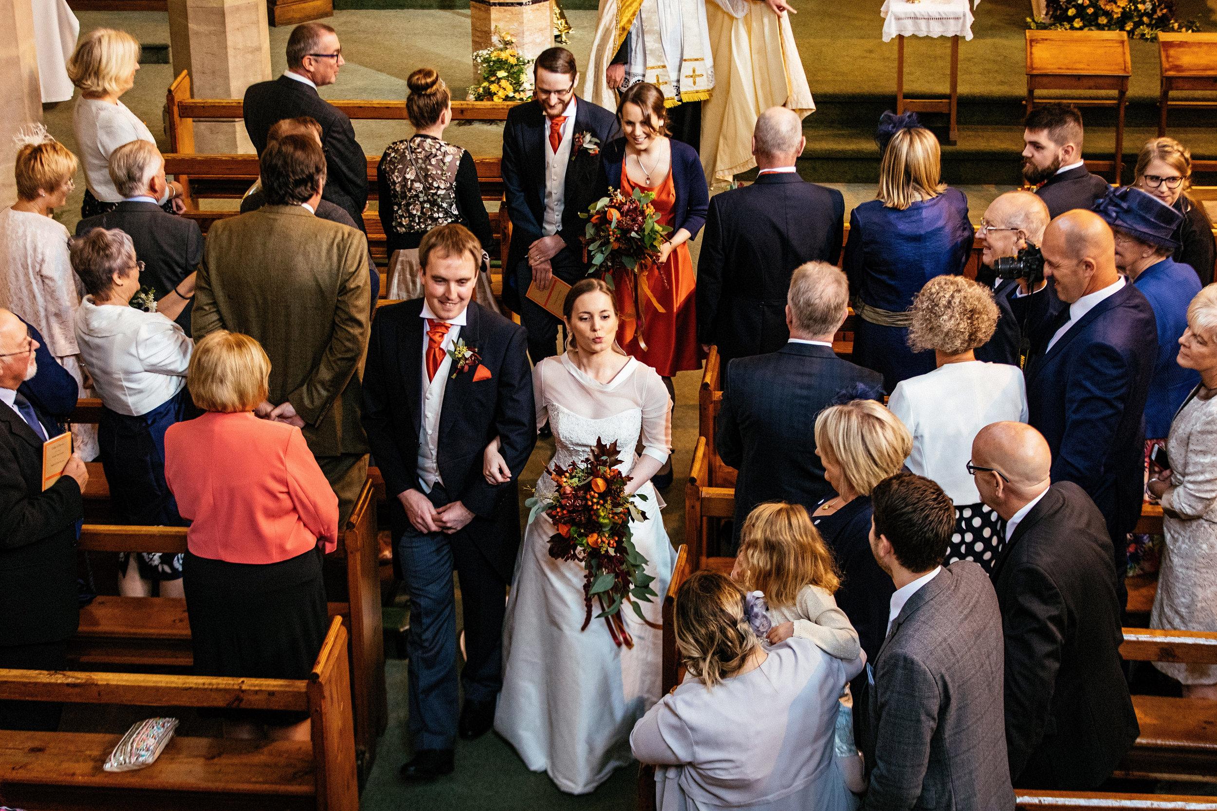 Dunham-Massey-Wedding-Photographer-22.jpg