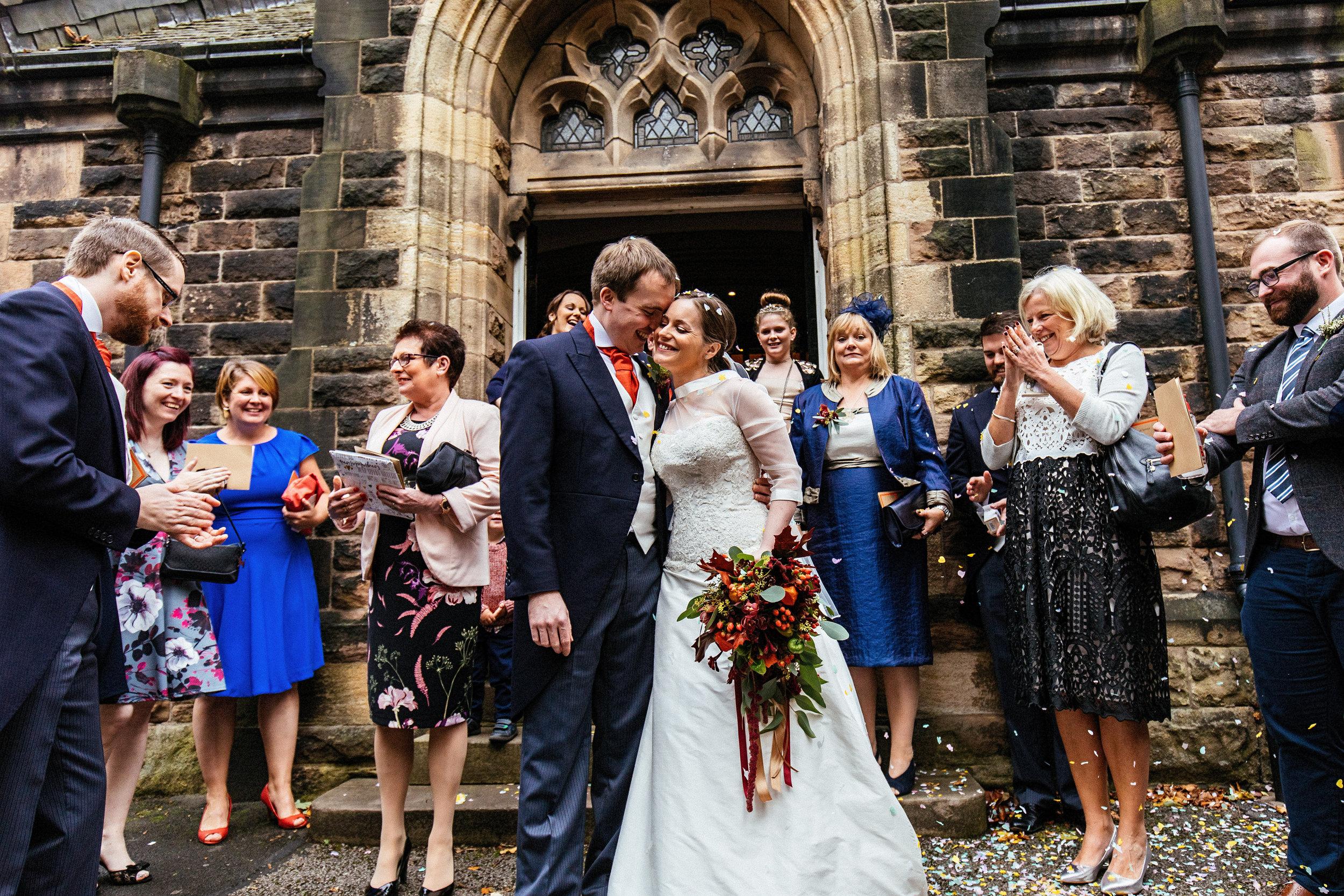 Dunham-Massey-Wedding-Photographer-25.jpg