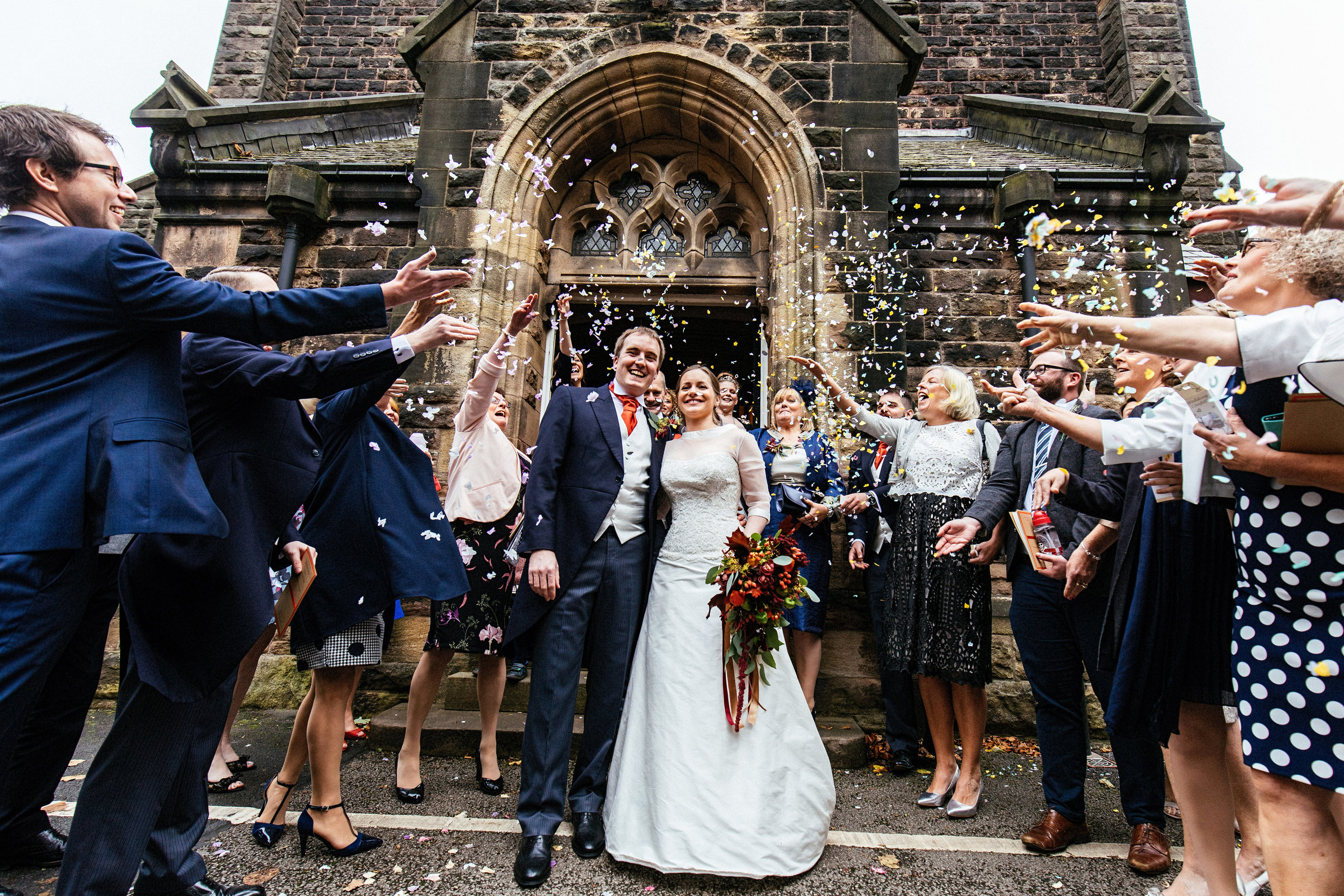 Dunham-Massey-Wedding-Photographer-24.jpg