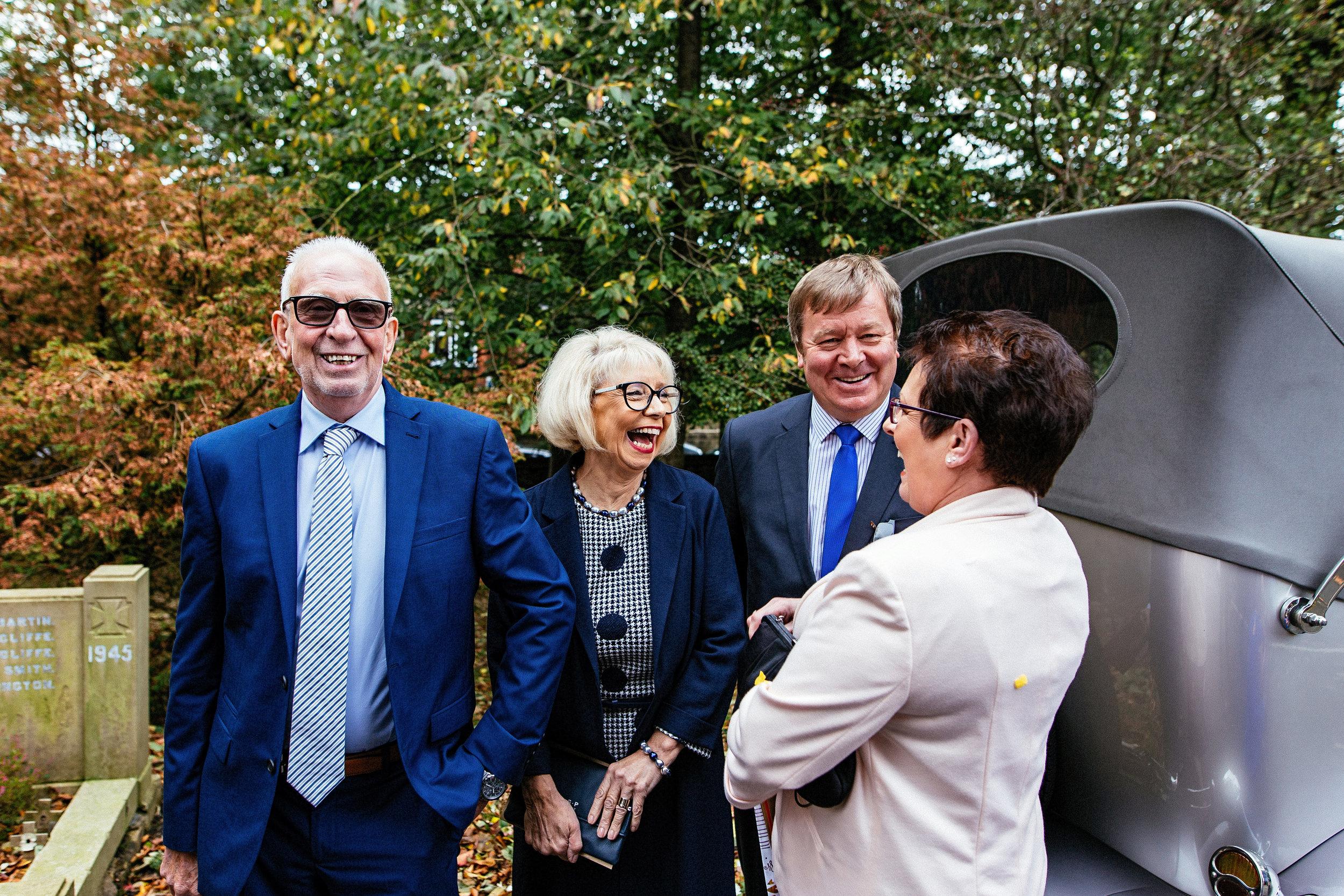 Dunham-Massey-Wedding-Photographer-26.jpg