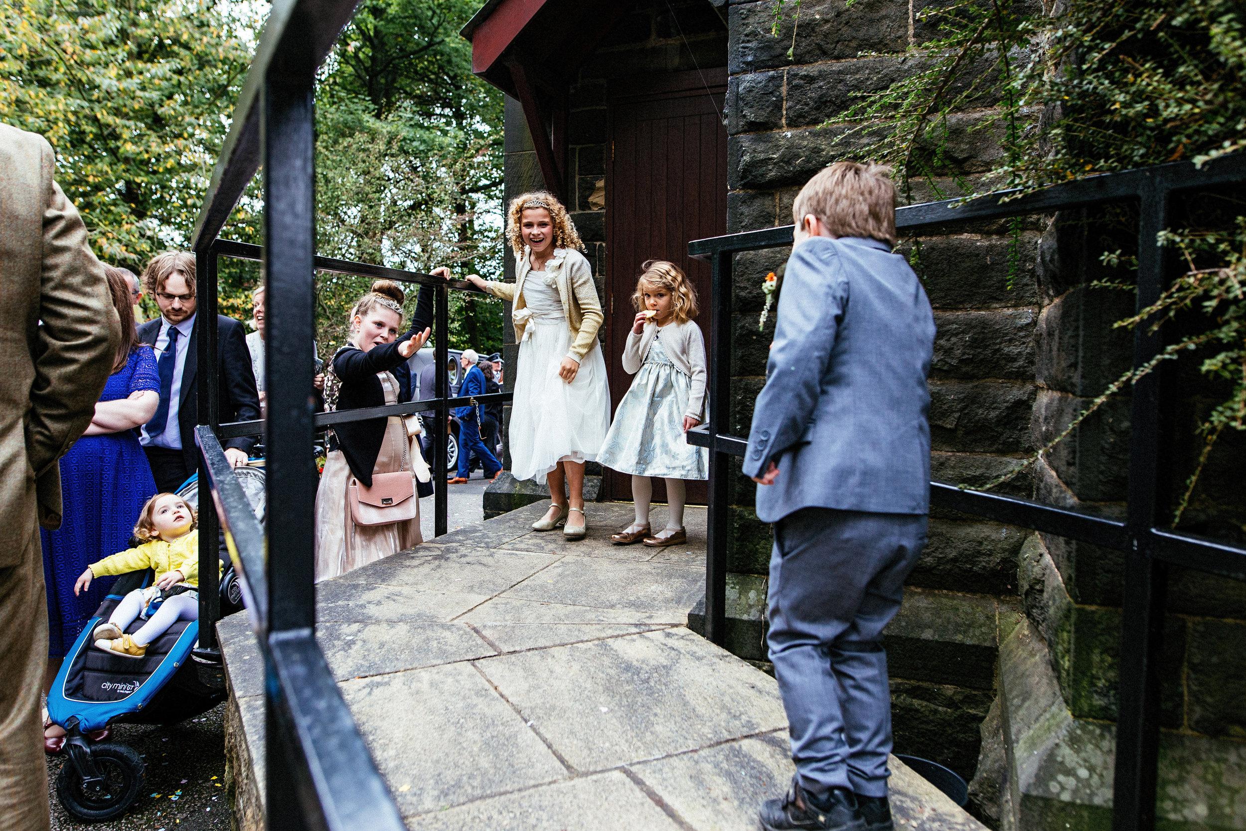 Dunham-Massey-Wedding-Photographer-27.jpg