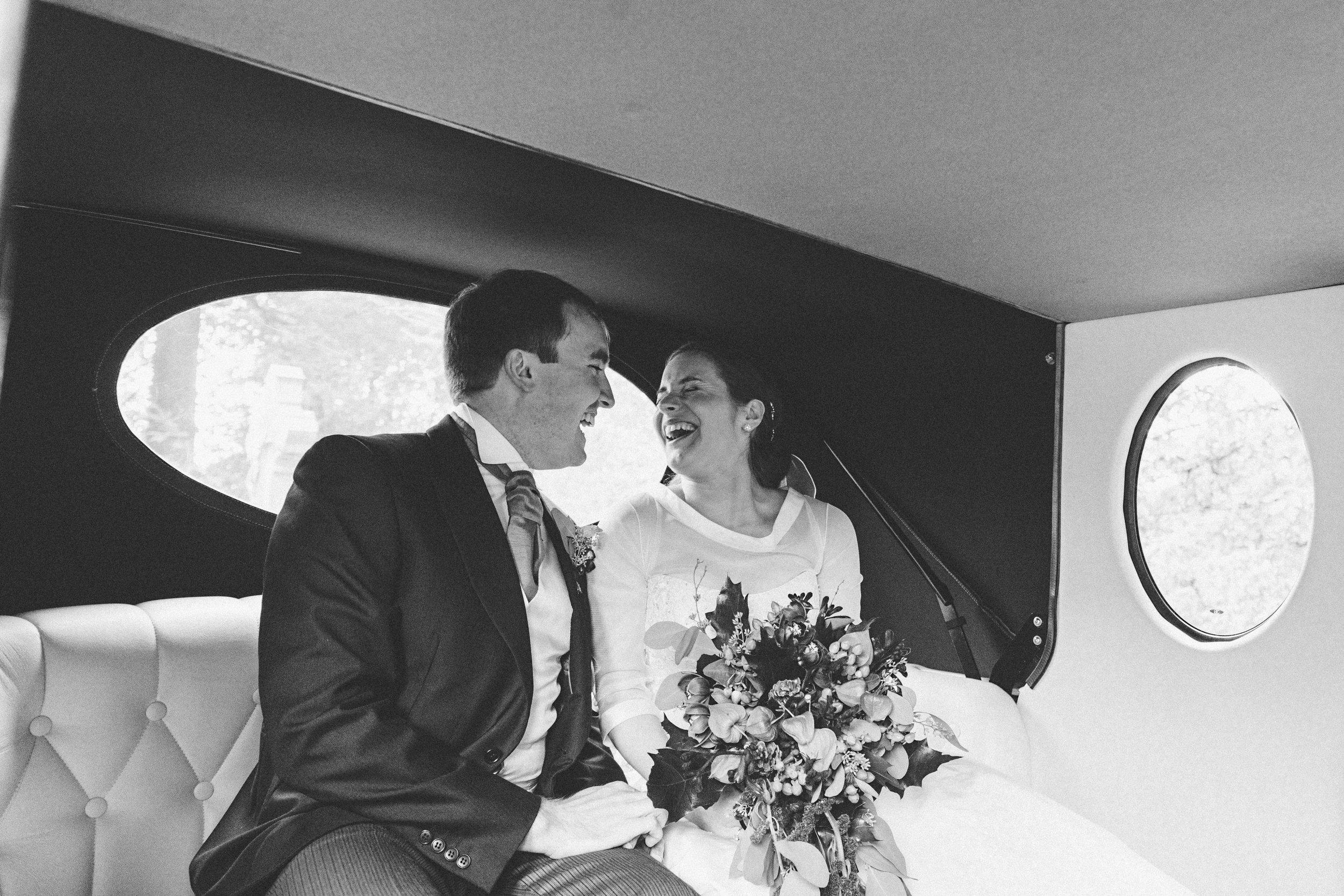 Dunham-Massey-Wedding-Photographer-28.jpg