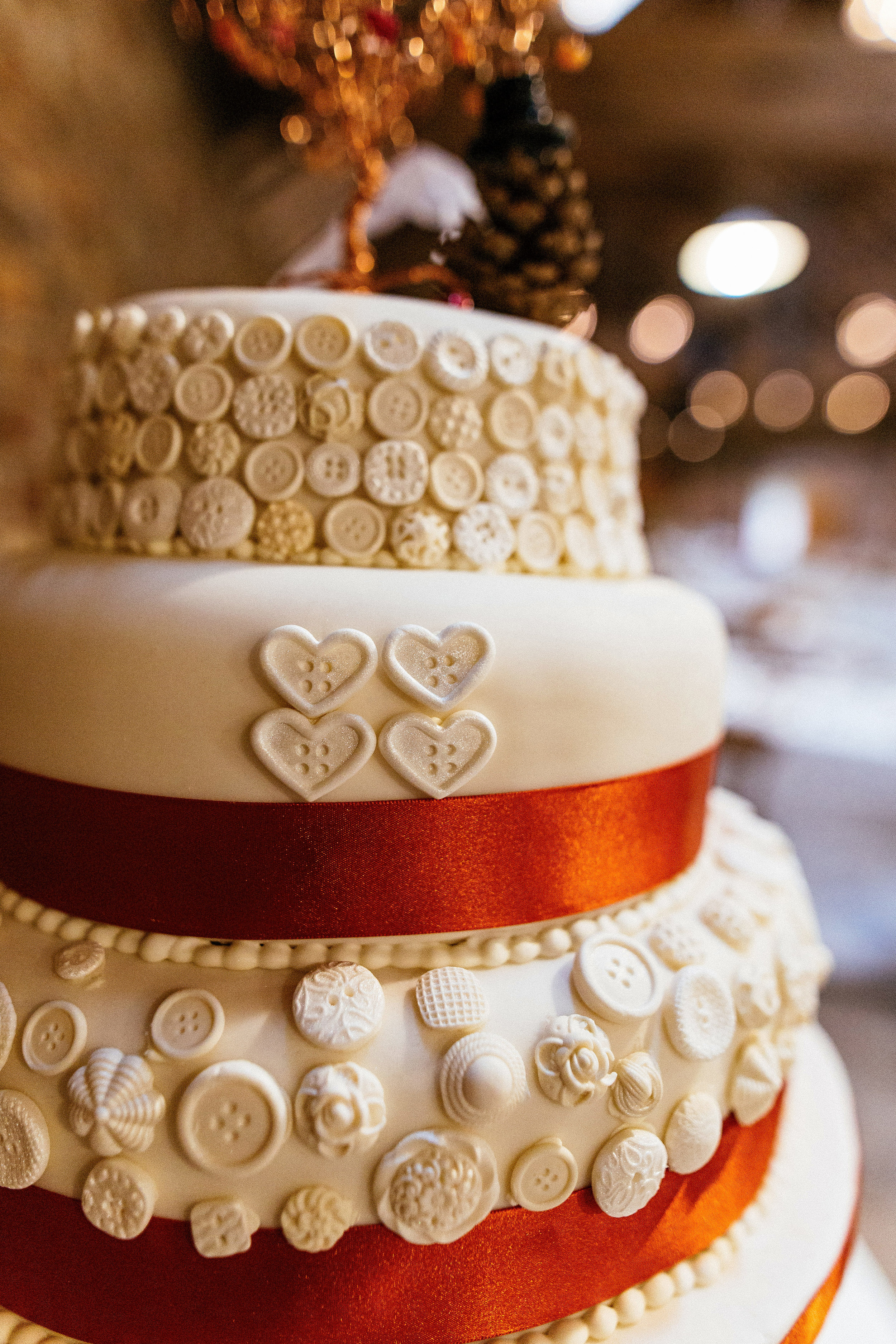 Dunham-Massey-Wedding-Photographer-33.jpg