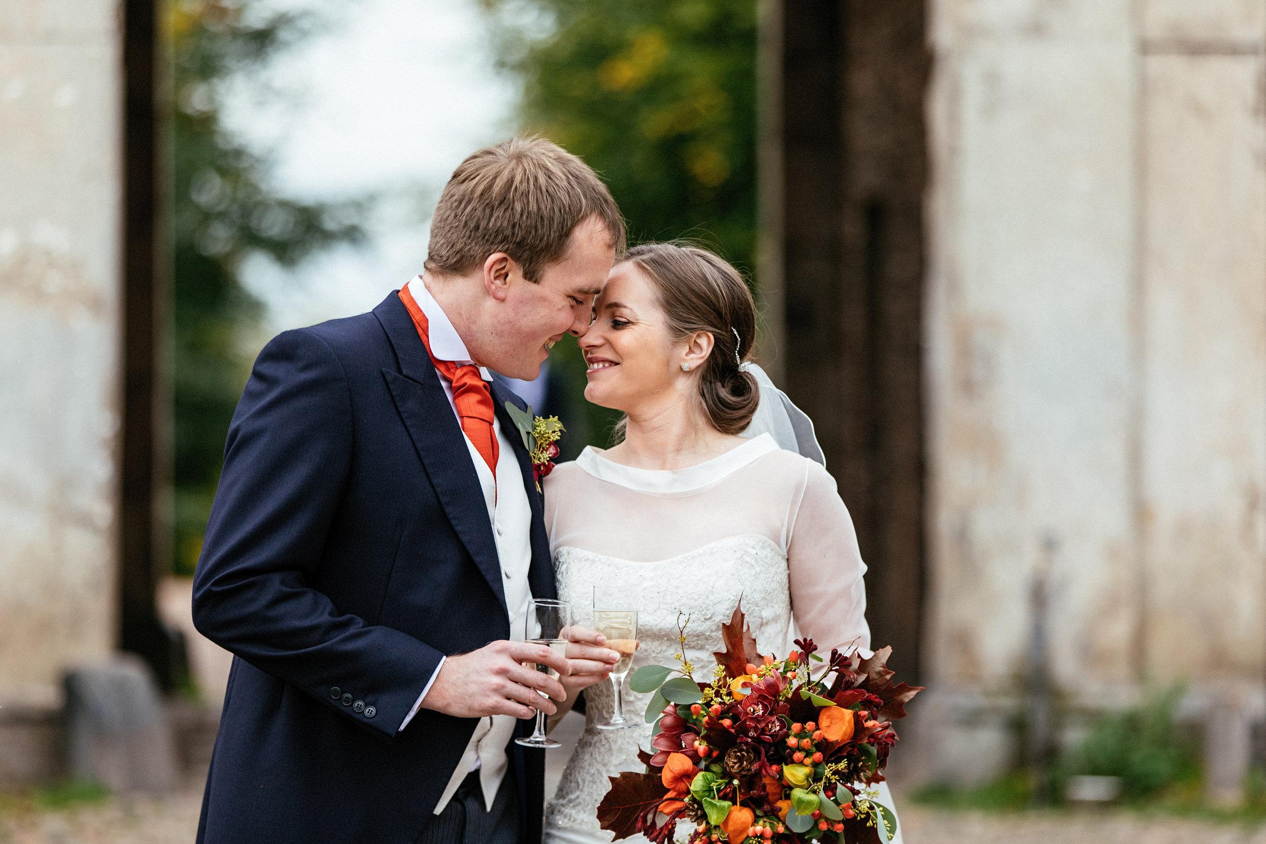 Dunham-Massey-Wedding-Photographer-36.jpg