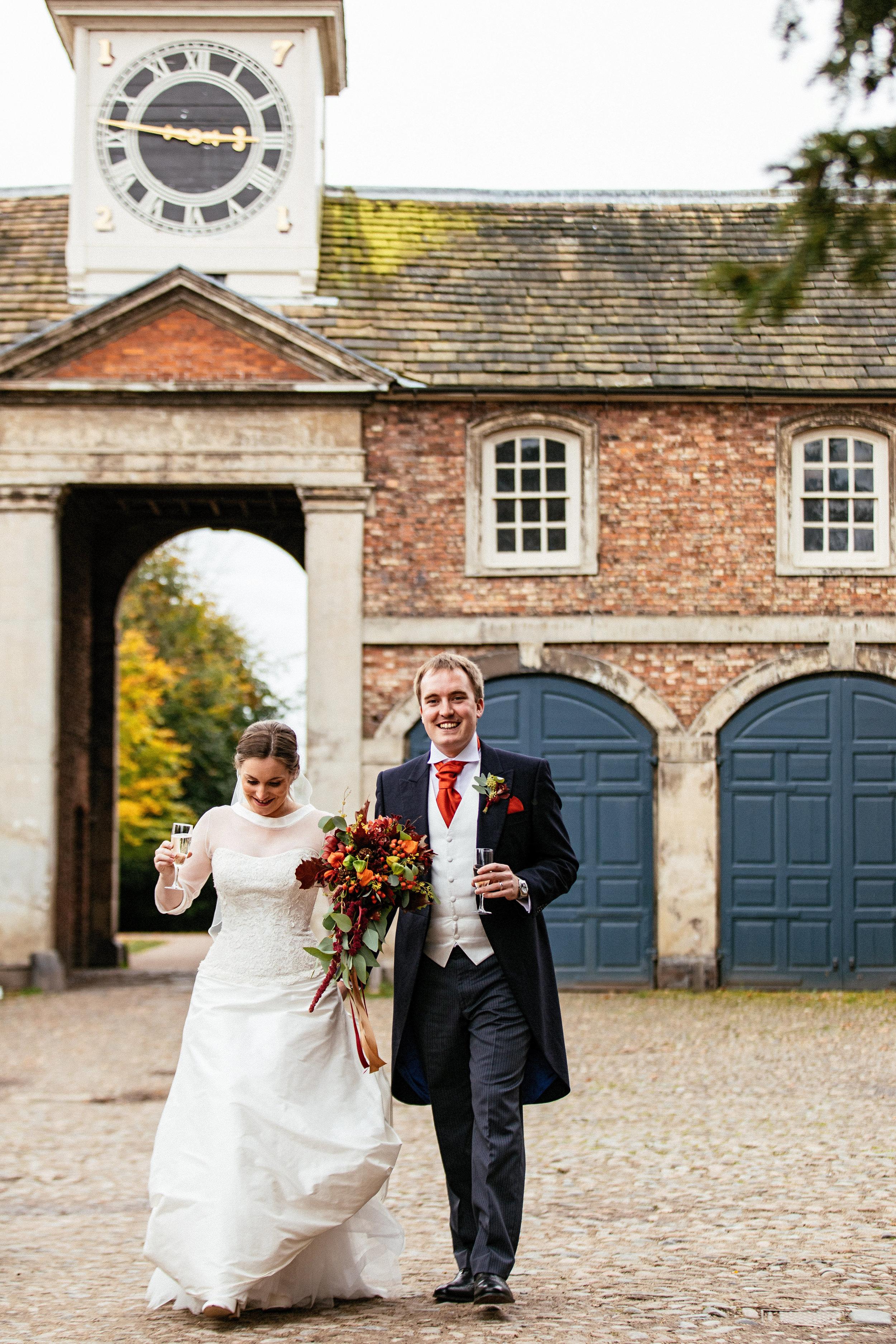 Dunham-Massey-Wedding-Photographer-37.jpg