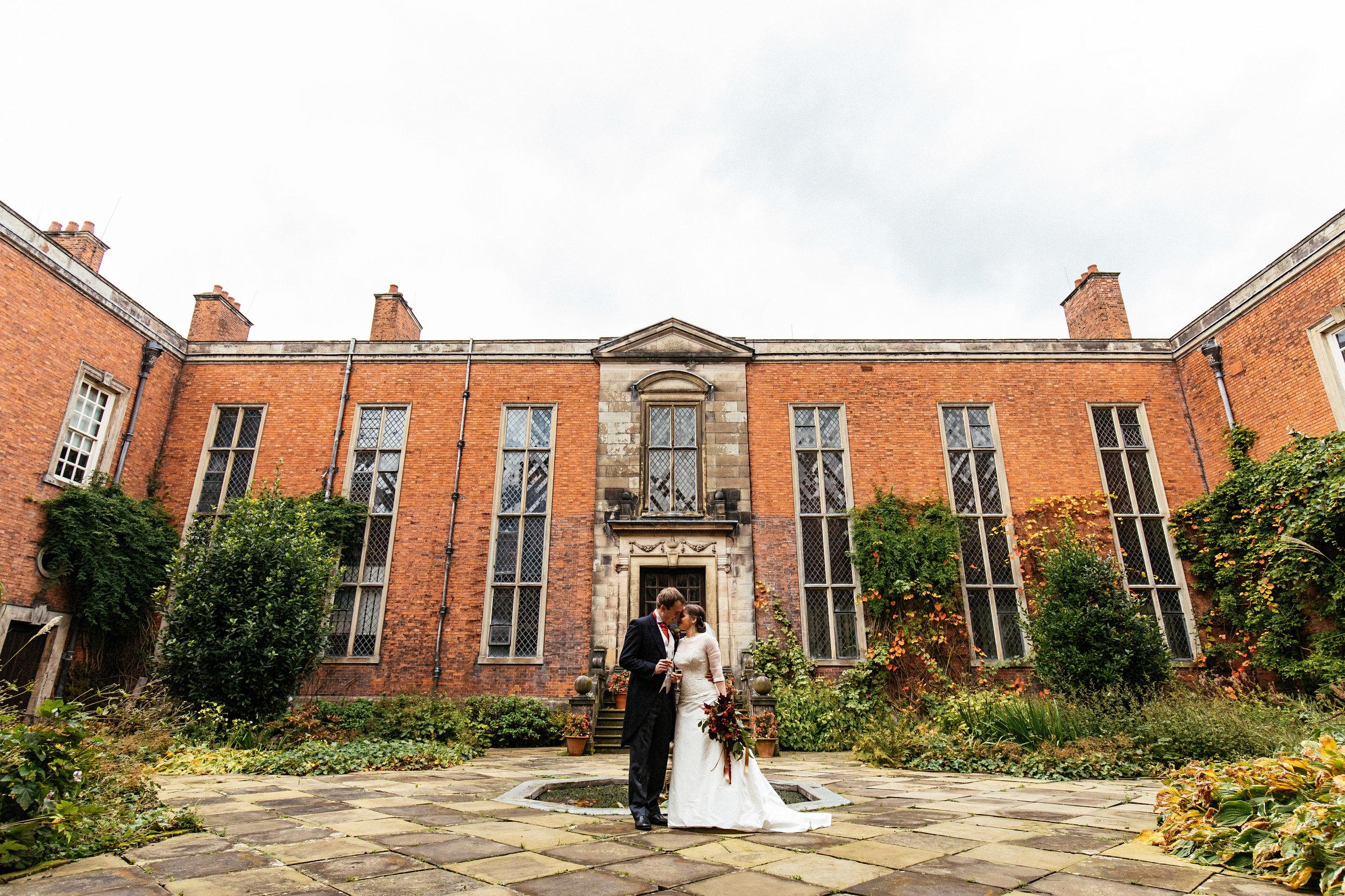 Dunham-Massey-Wedding-Photographer-39.jpg