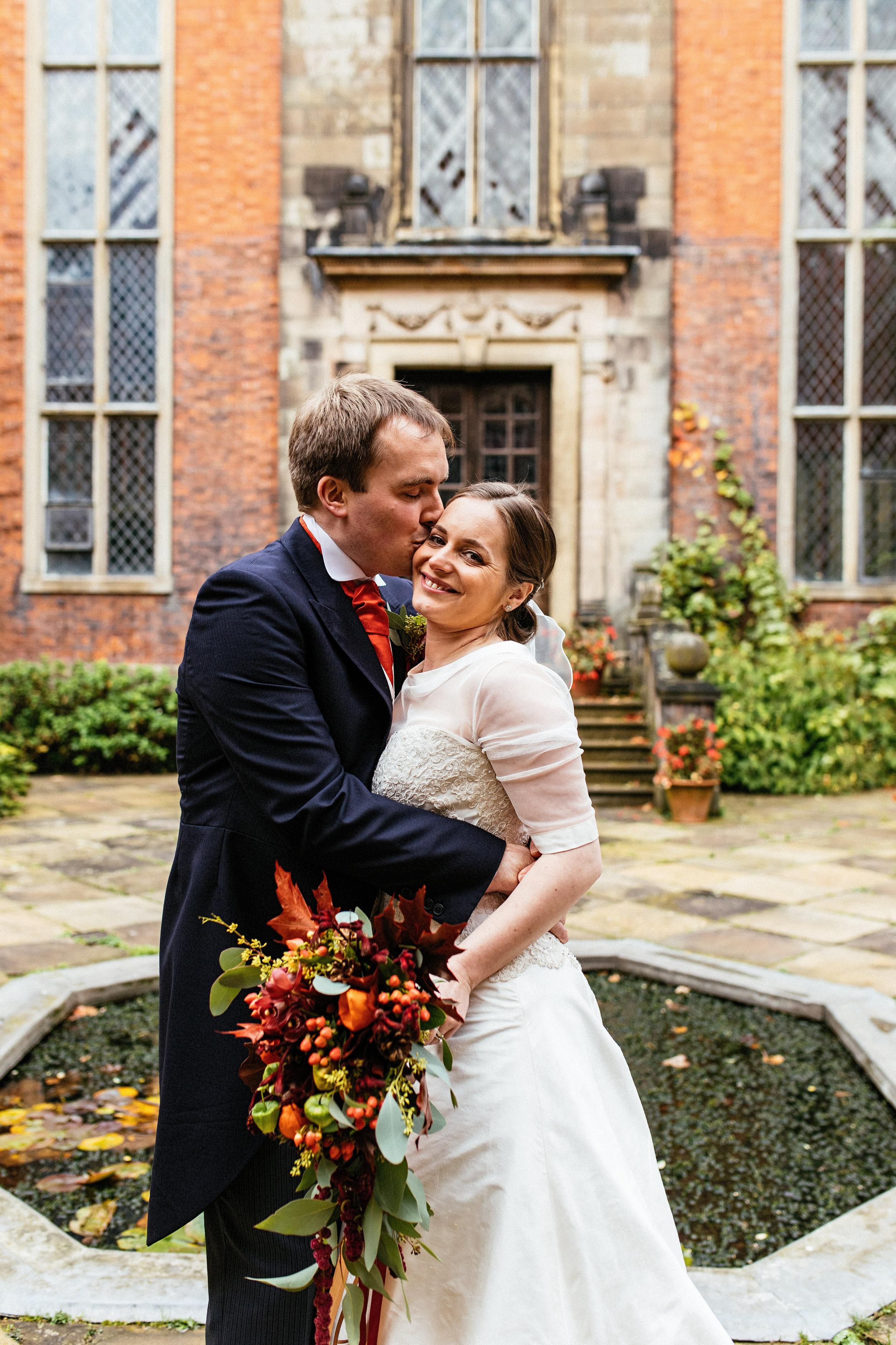 Dunham-Massey-Wedding-Photographer-42.jpg