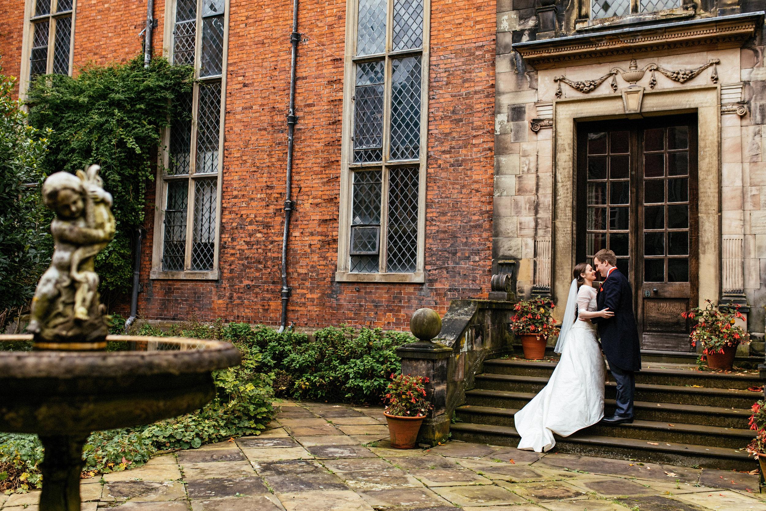 Dunham-Massey-Wedding-Photographer-43.jpg