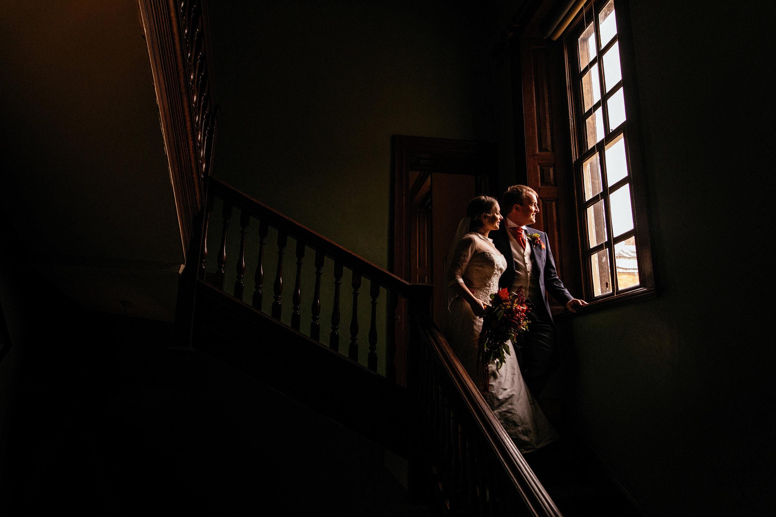 Dunham-Massey-Wedding-Photographer-49.jpg