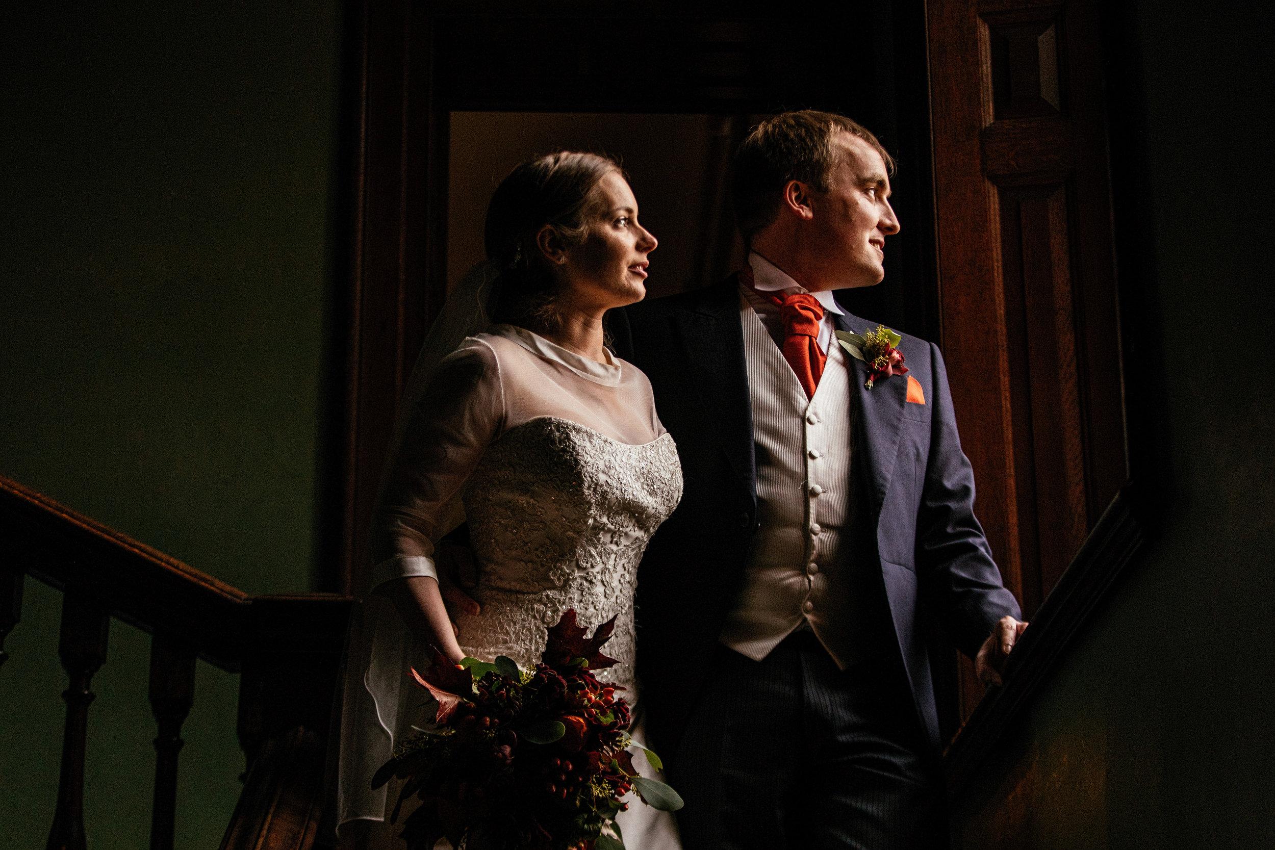 Dunham-Massey-Wedding-Photographer-50.jpg