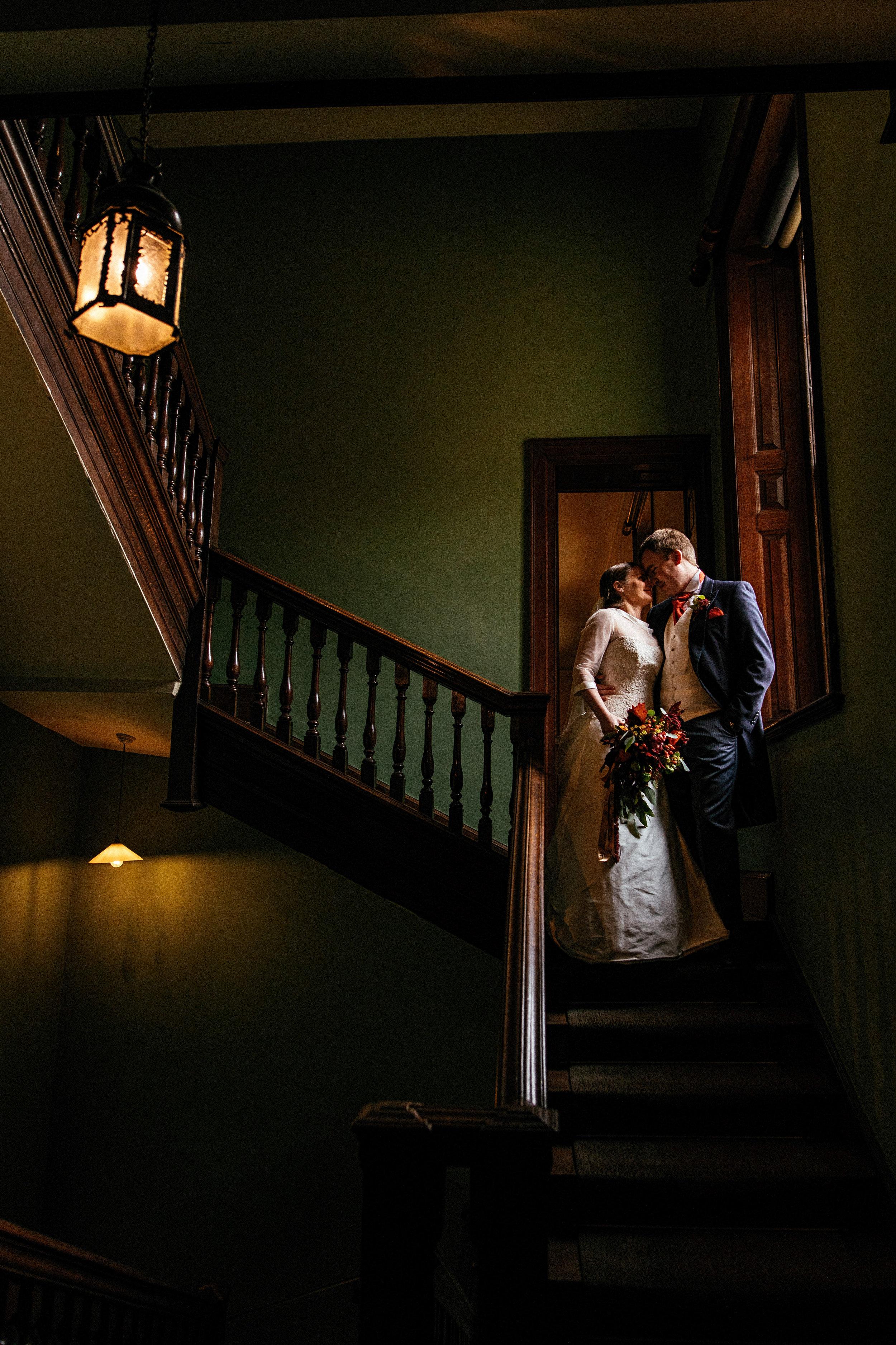 Dunham-Massey-Wedding-Photographer-51.jpg