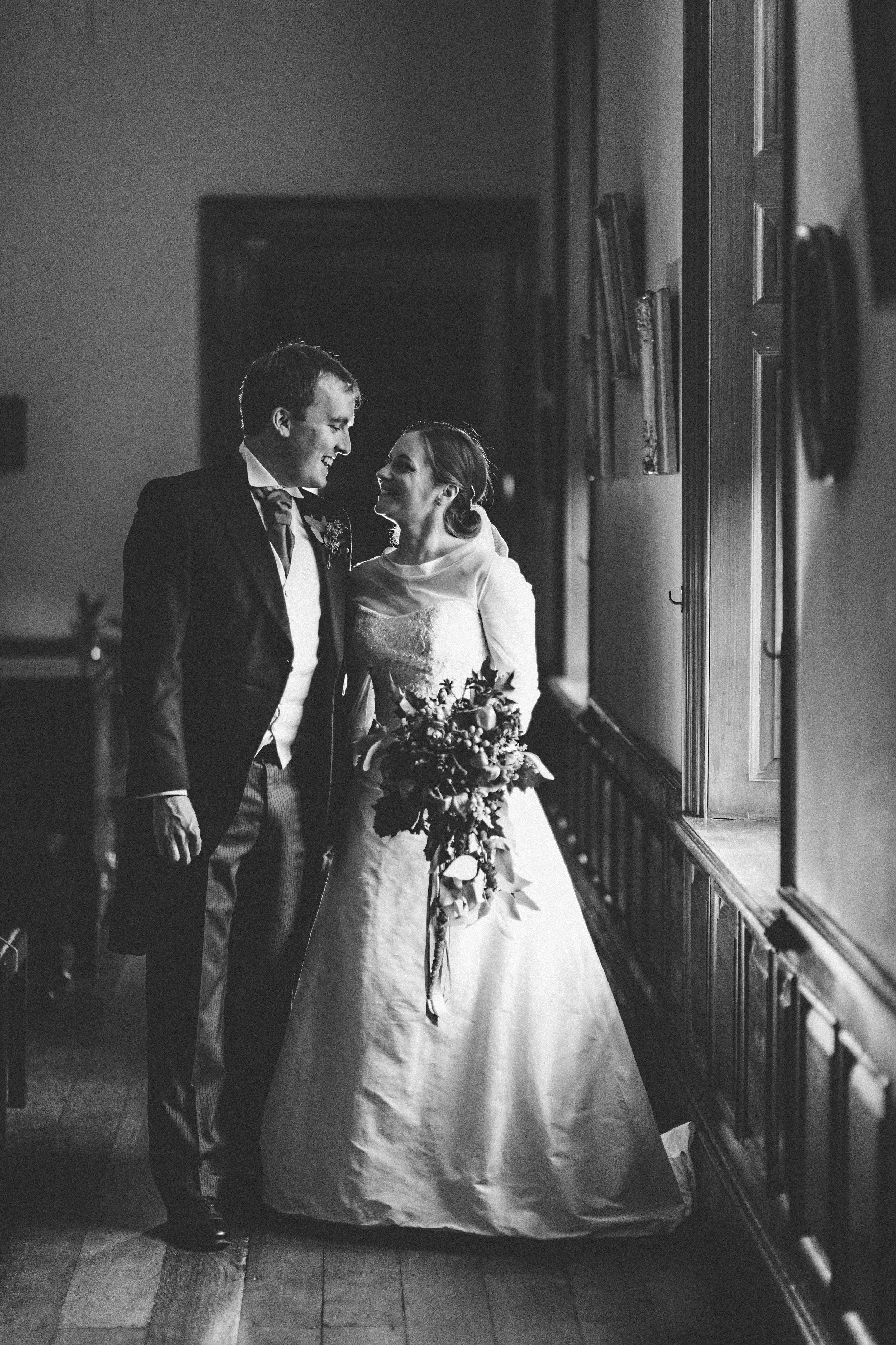 Dunham-Massey-Wedding-Photographer-52.jpg