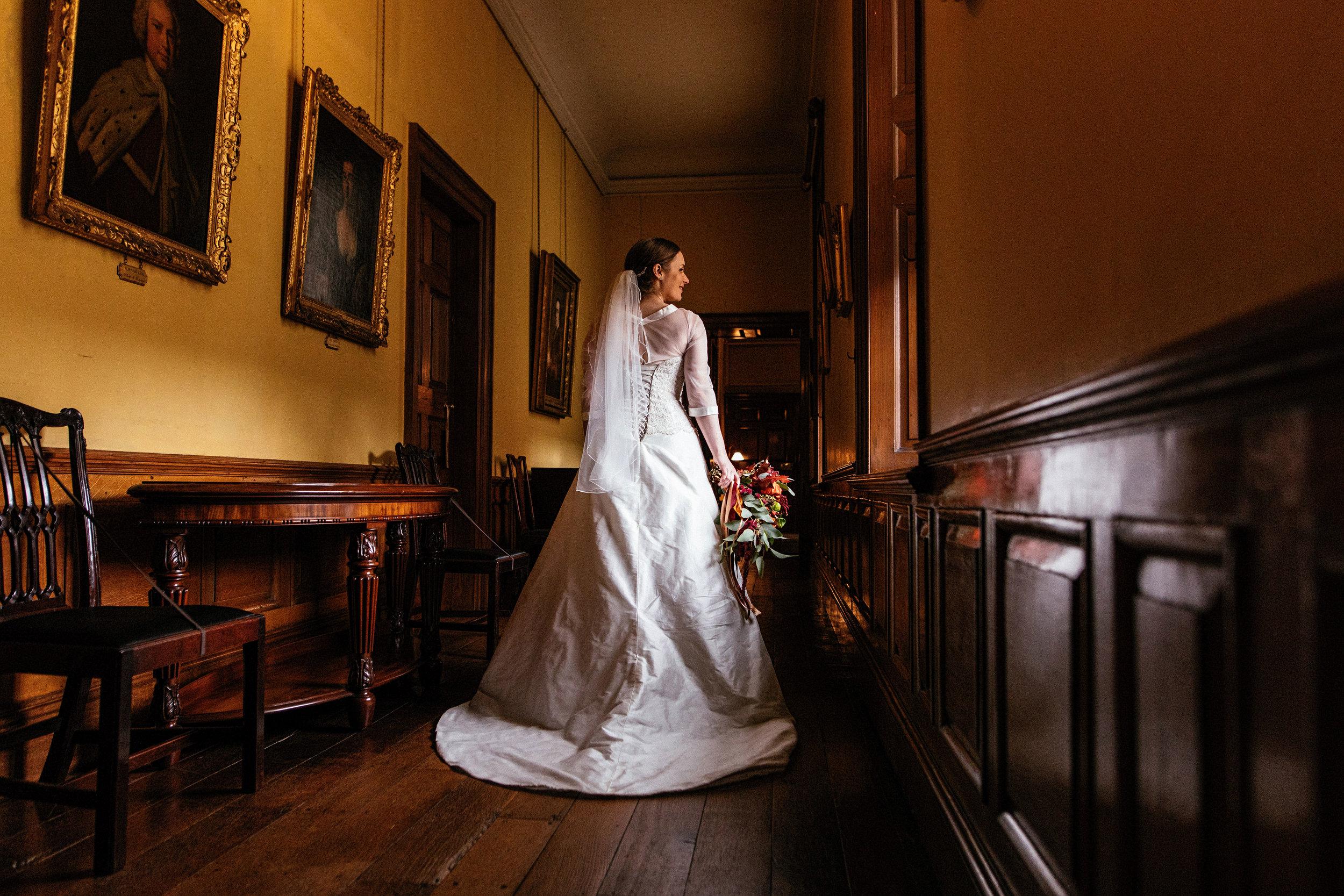 Dunham-Massey-Wedding-Photographer-54.jpg