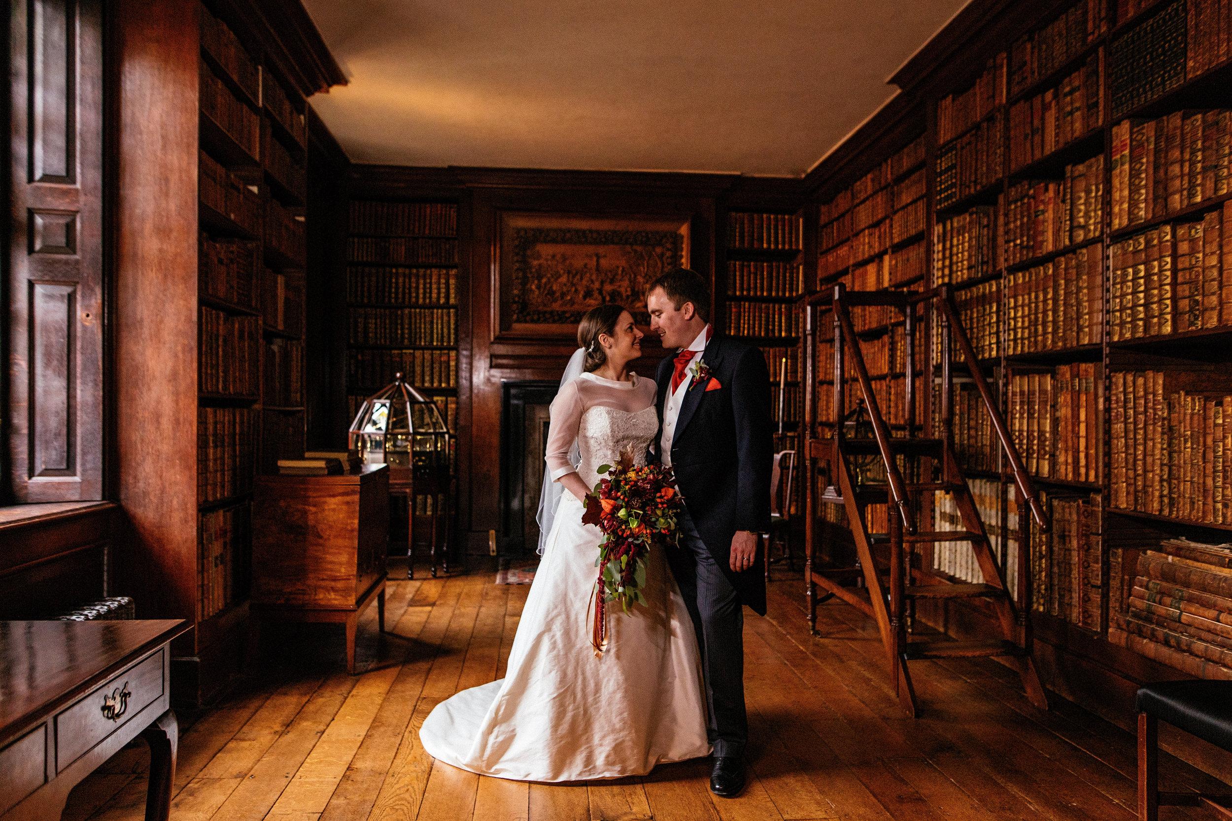 Dunham-Massey-Wedding-Photographer-57.jpg
