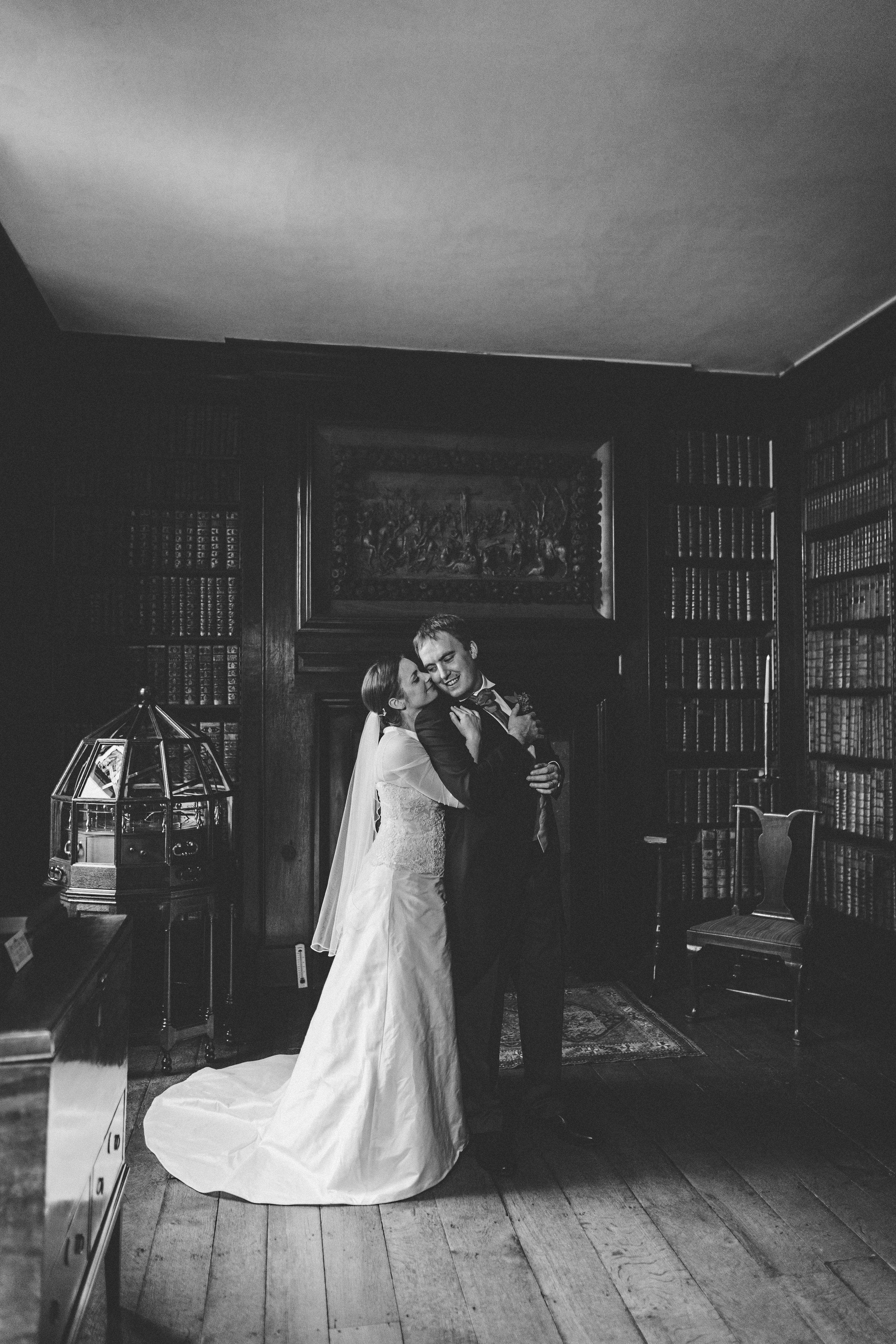 Dunham-Massey-Wedding-Photographer-58.jpg