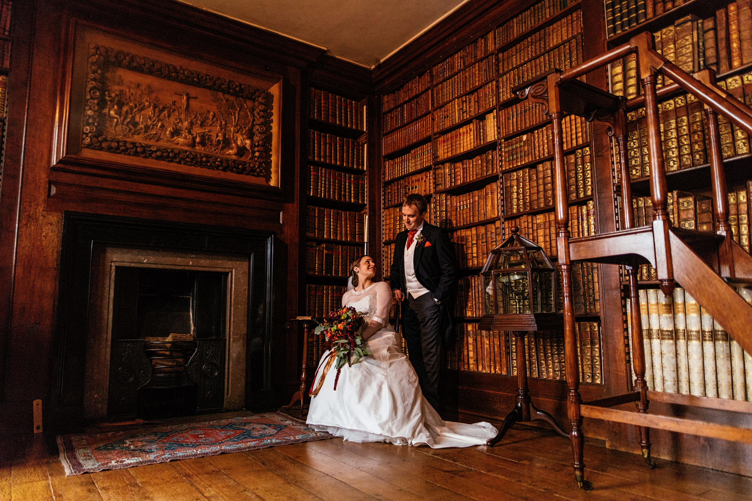 Dunham-Massey-Wedding-Photographer-59.jpg