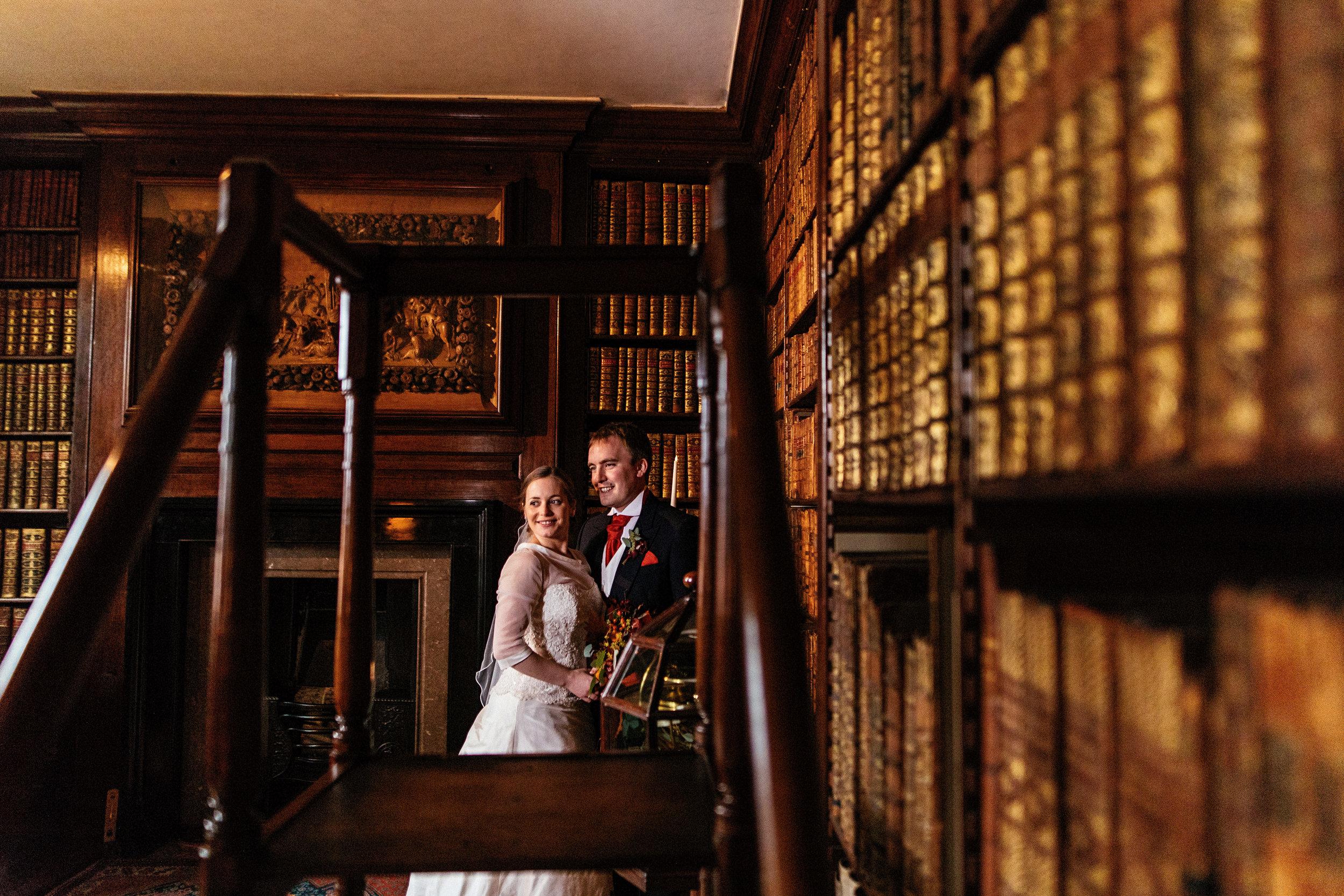 Dunham-Massey-Wedding-Photographer-60.jpg