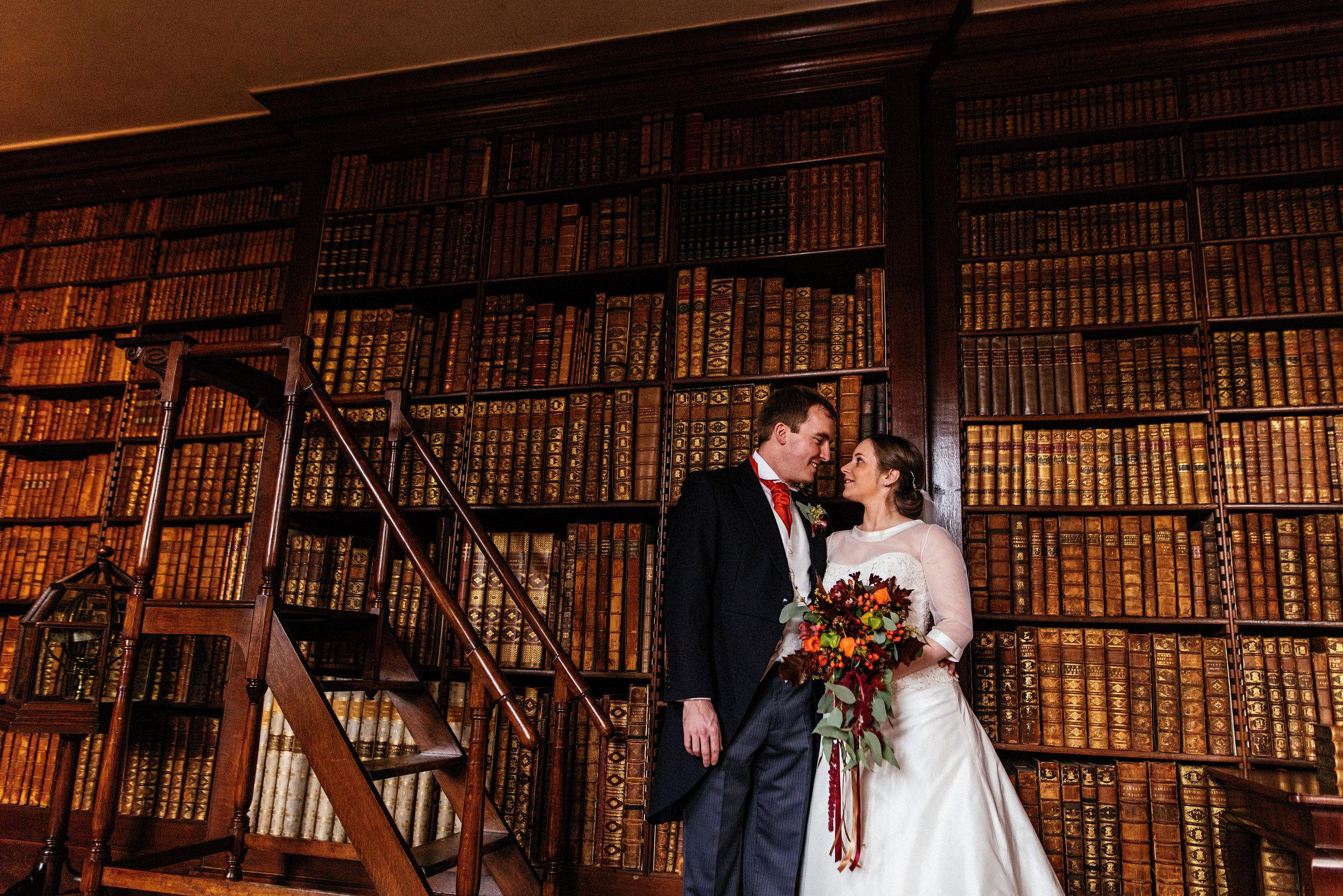 Dunham-Massey-Wedding-Photographer-62.jpg