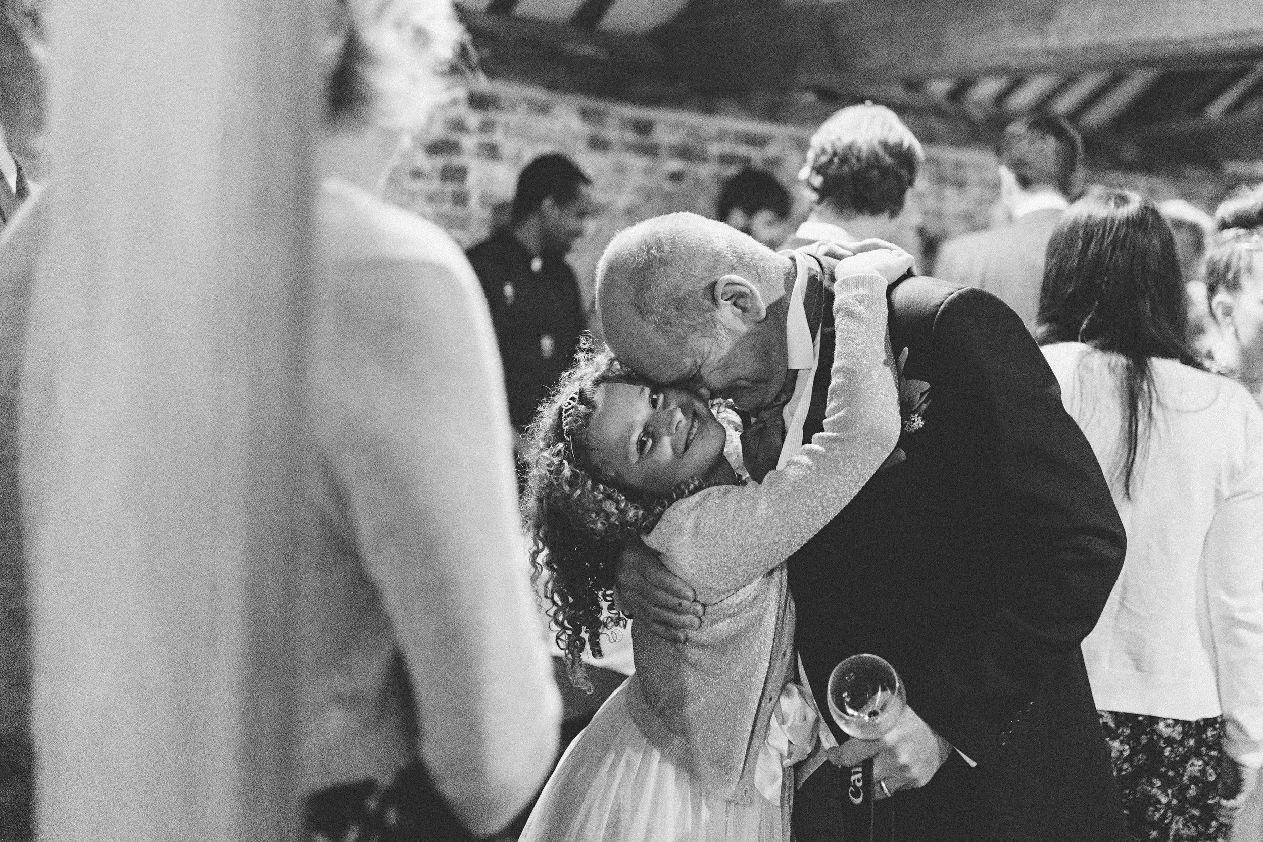 Dunham-Massey-Wedding-Photographer-66.jpg