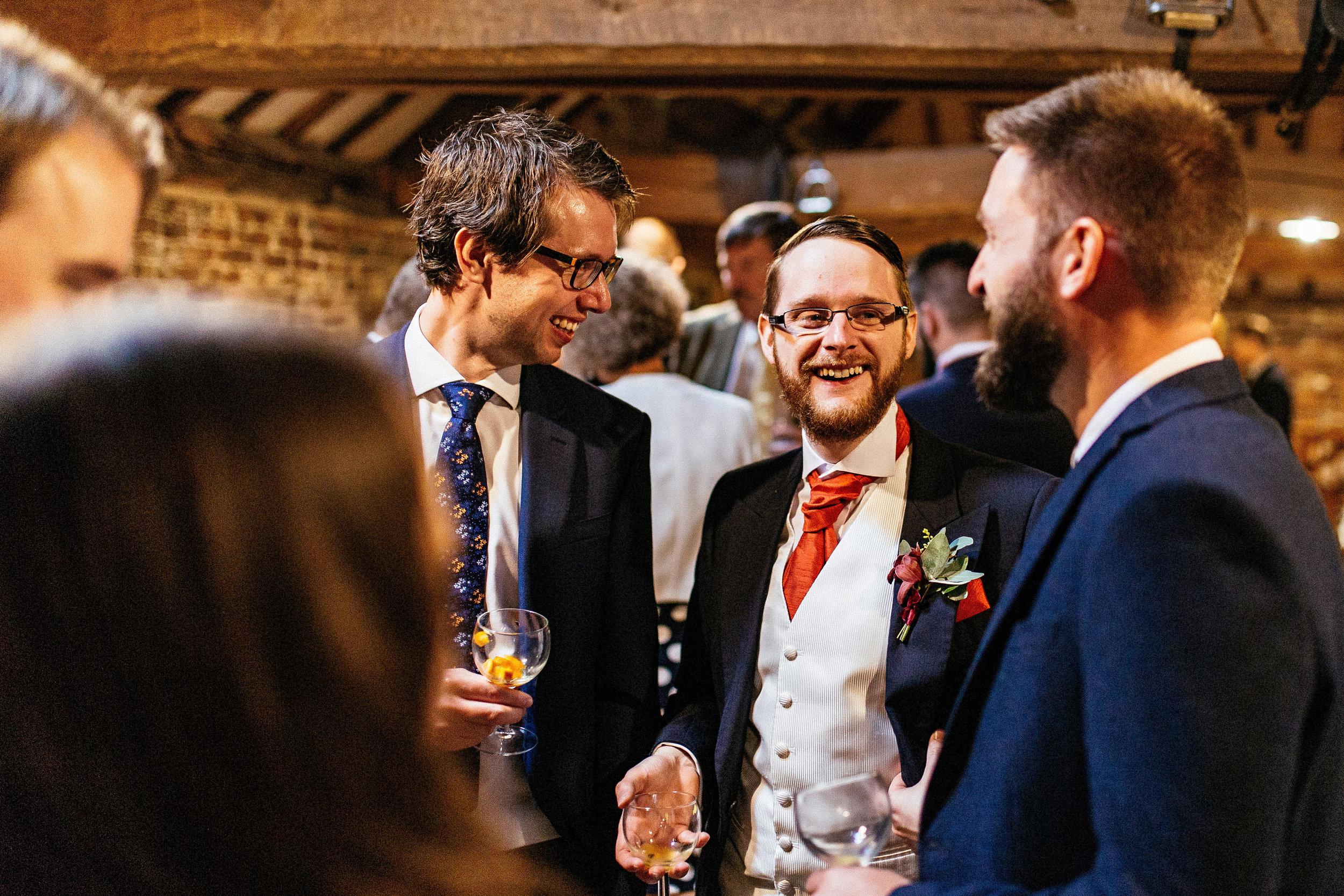Dunham-Massey-Wedding-Photographer-65.jpg