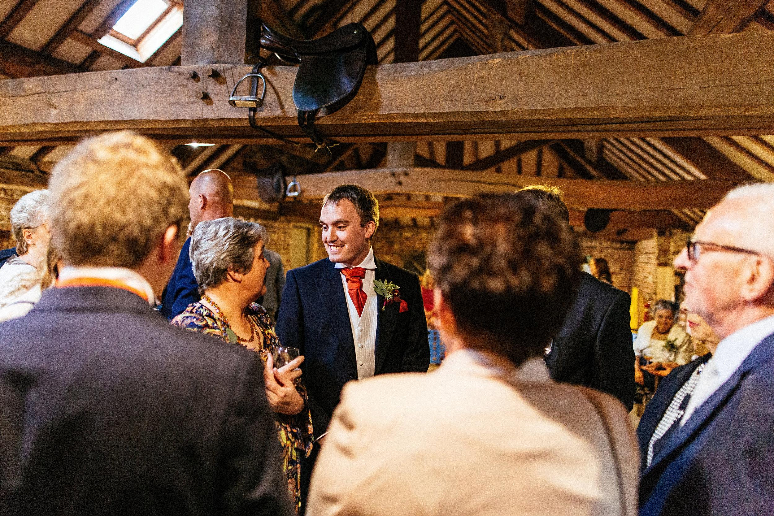 Dunham-Massey-Wedding-Photographer-70.jpg